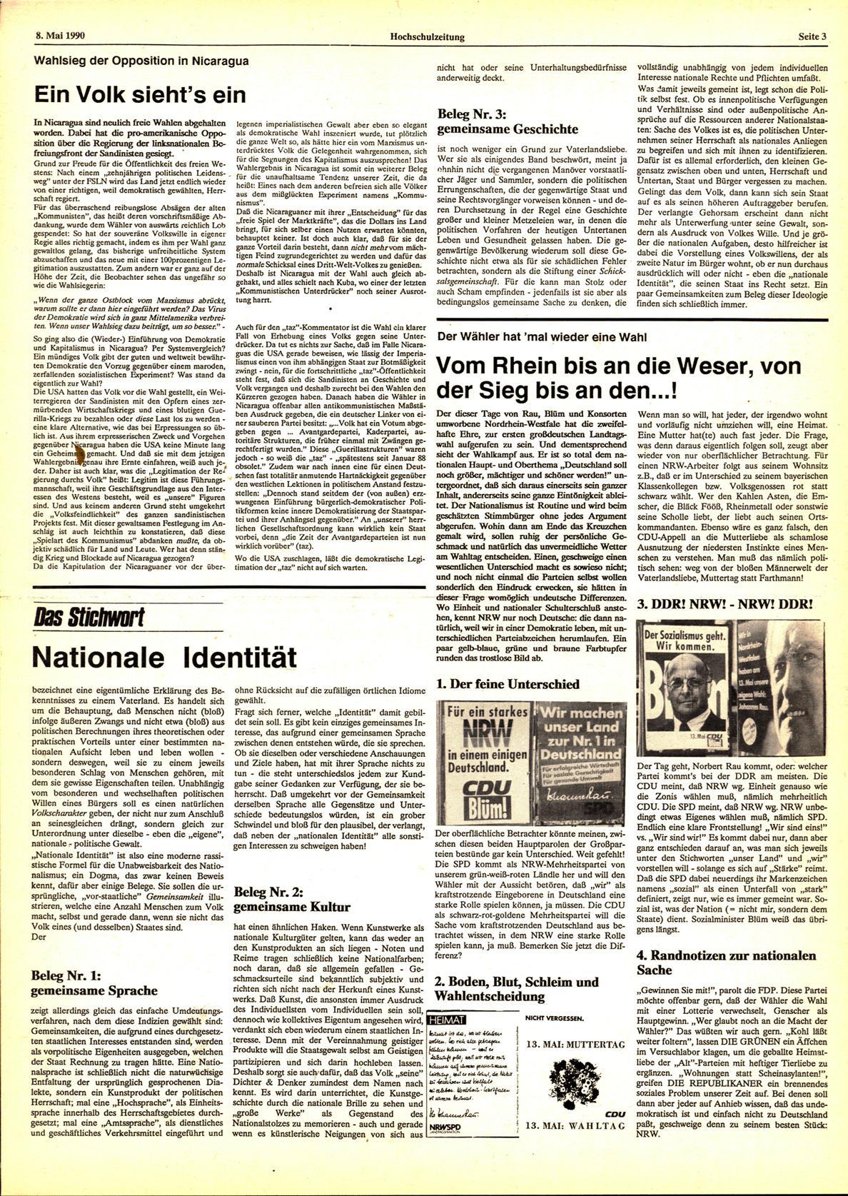 Bochum_BHZ_19900508_003