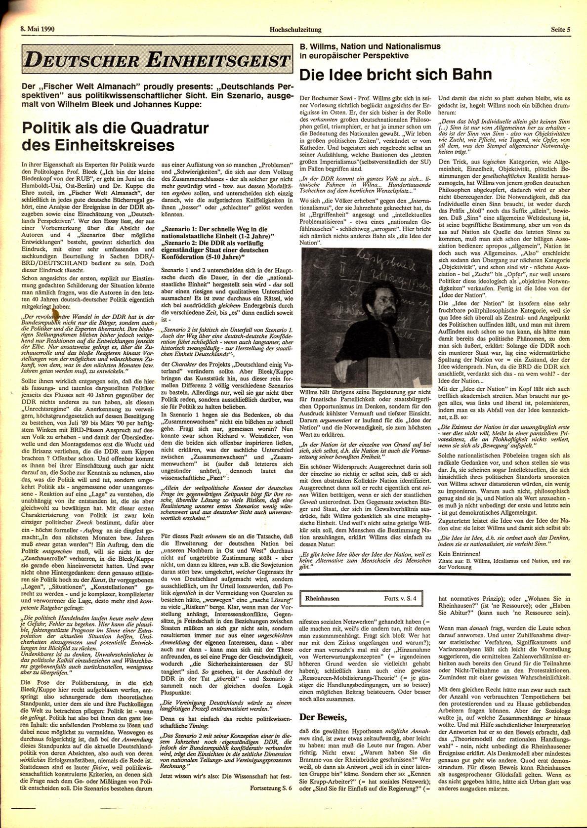 Bochum_BHZ_19900508_005