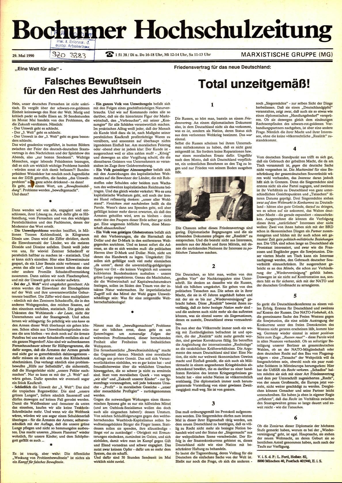 Bochum_BHZ_19900523_001