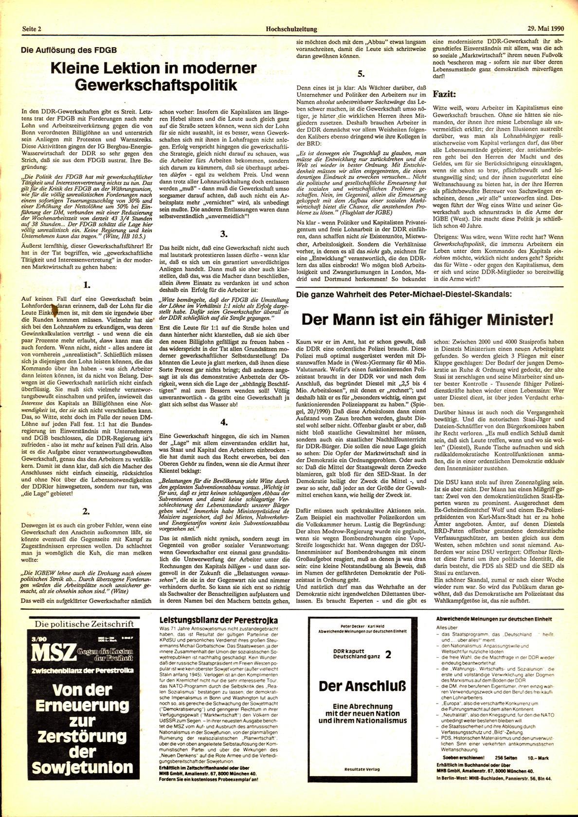 Bochum_BHZ_19900523_002