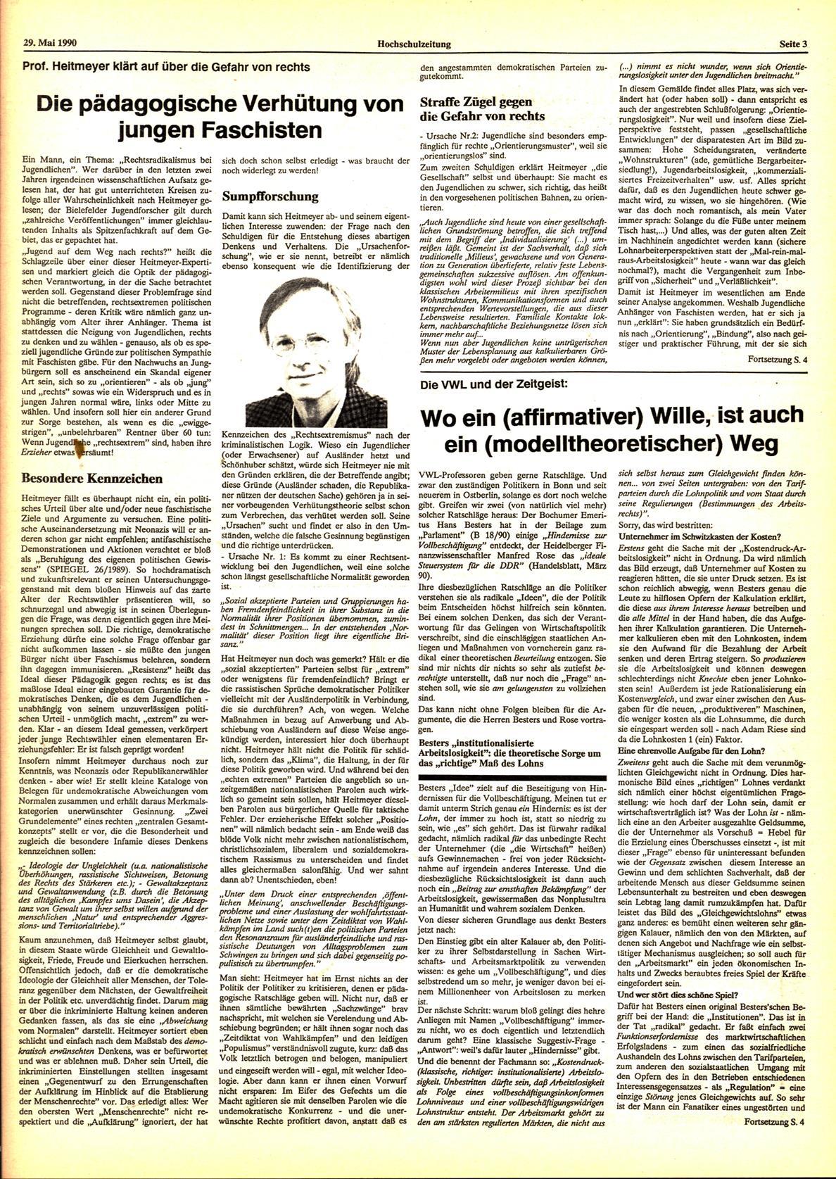 Bochum_BHZ_19900523_003