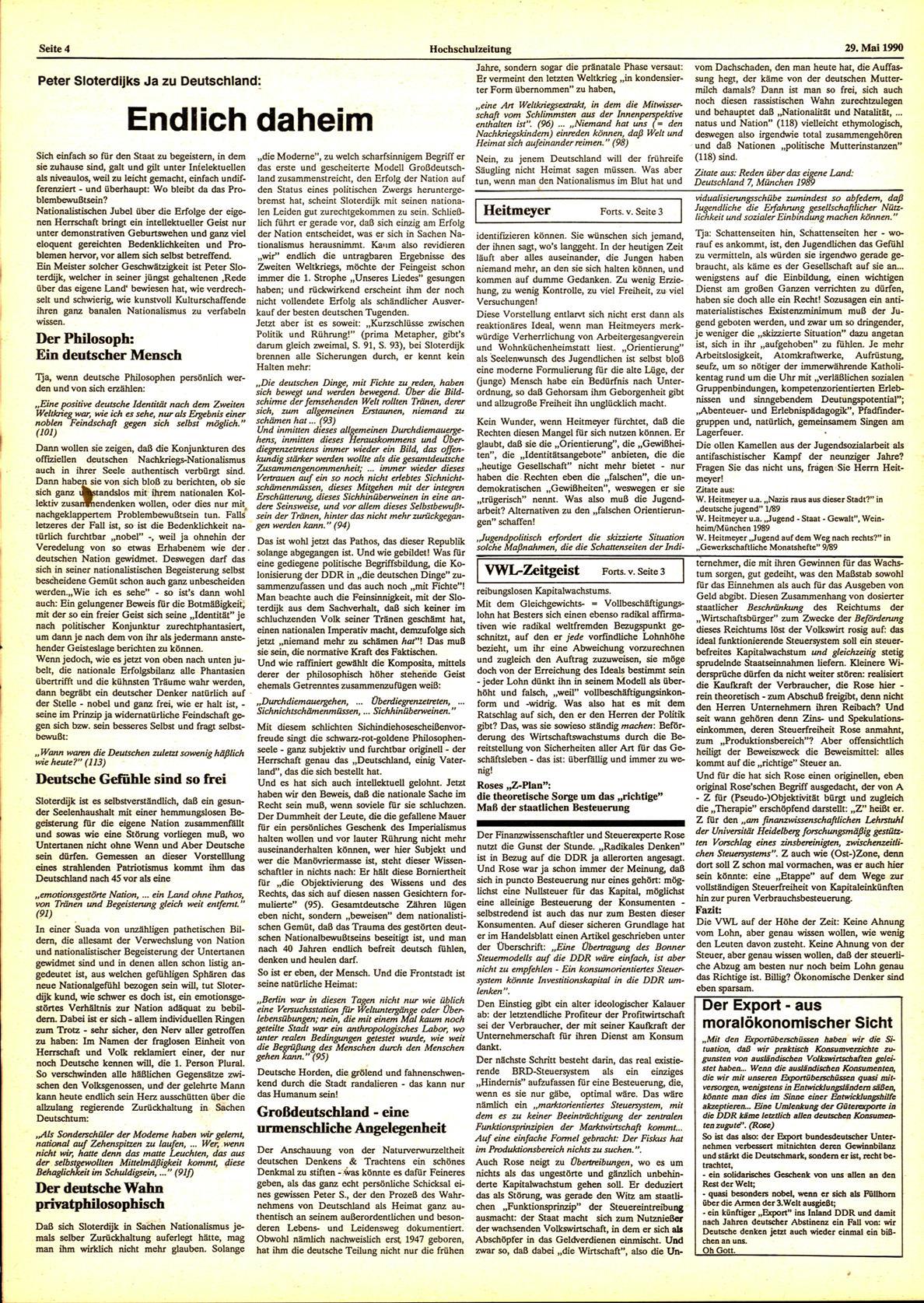Bochum_BHZ_19900523_004