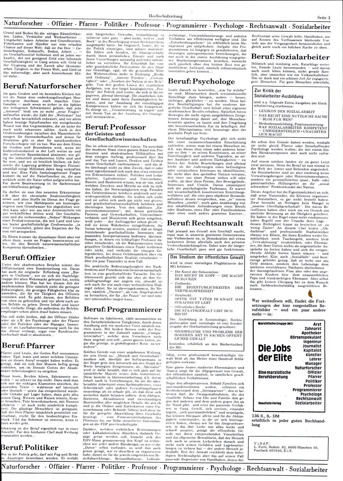 Bochum_BHZ_19901008_003