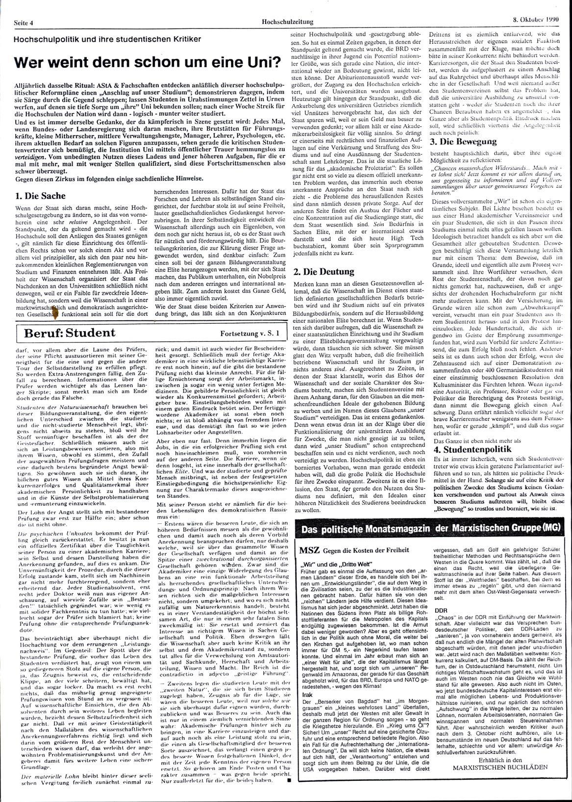 Bochum_BHZ_19901008_004