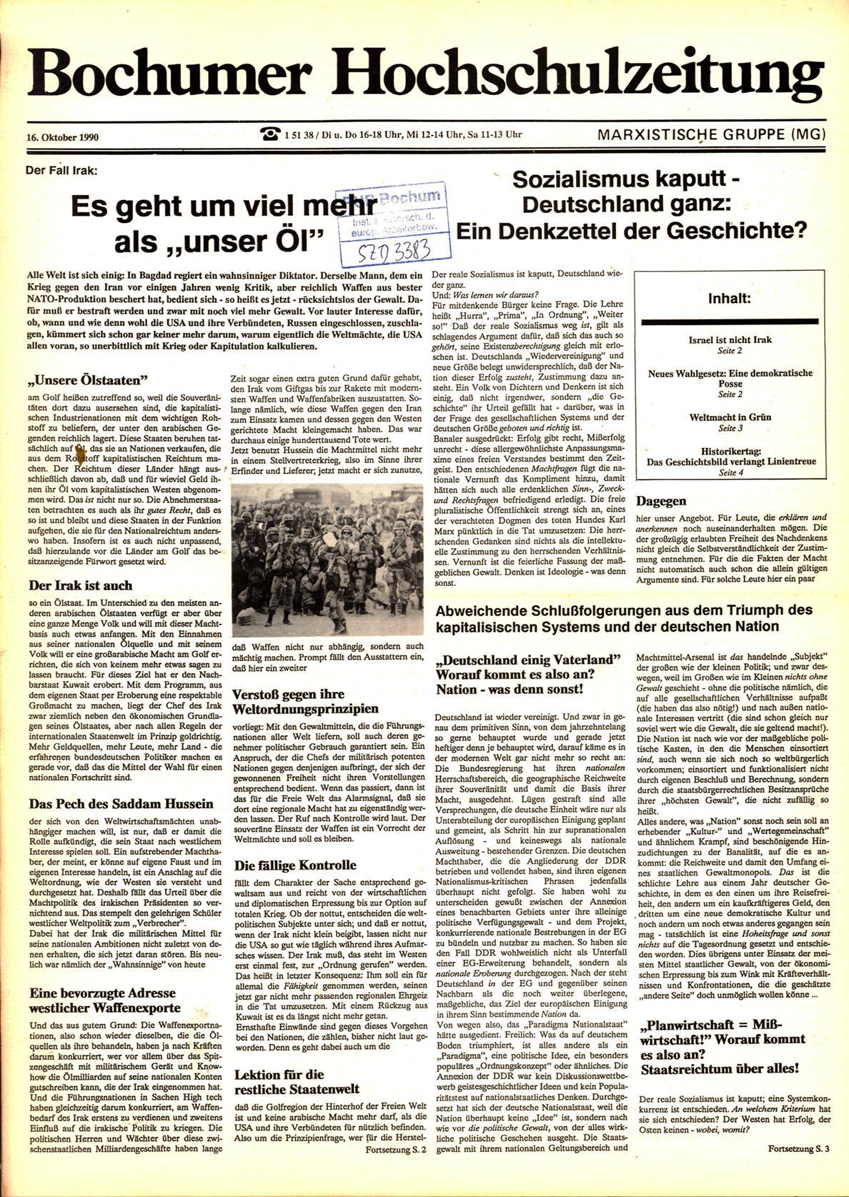 Bochum_BHZ_19901016_001
