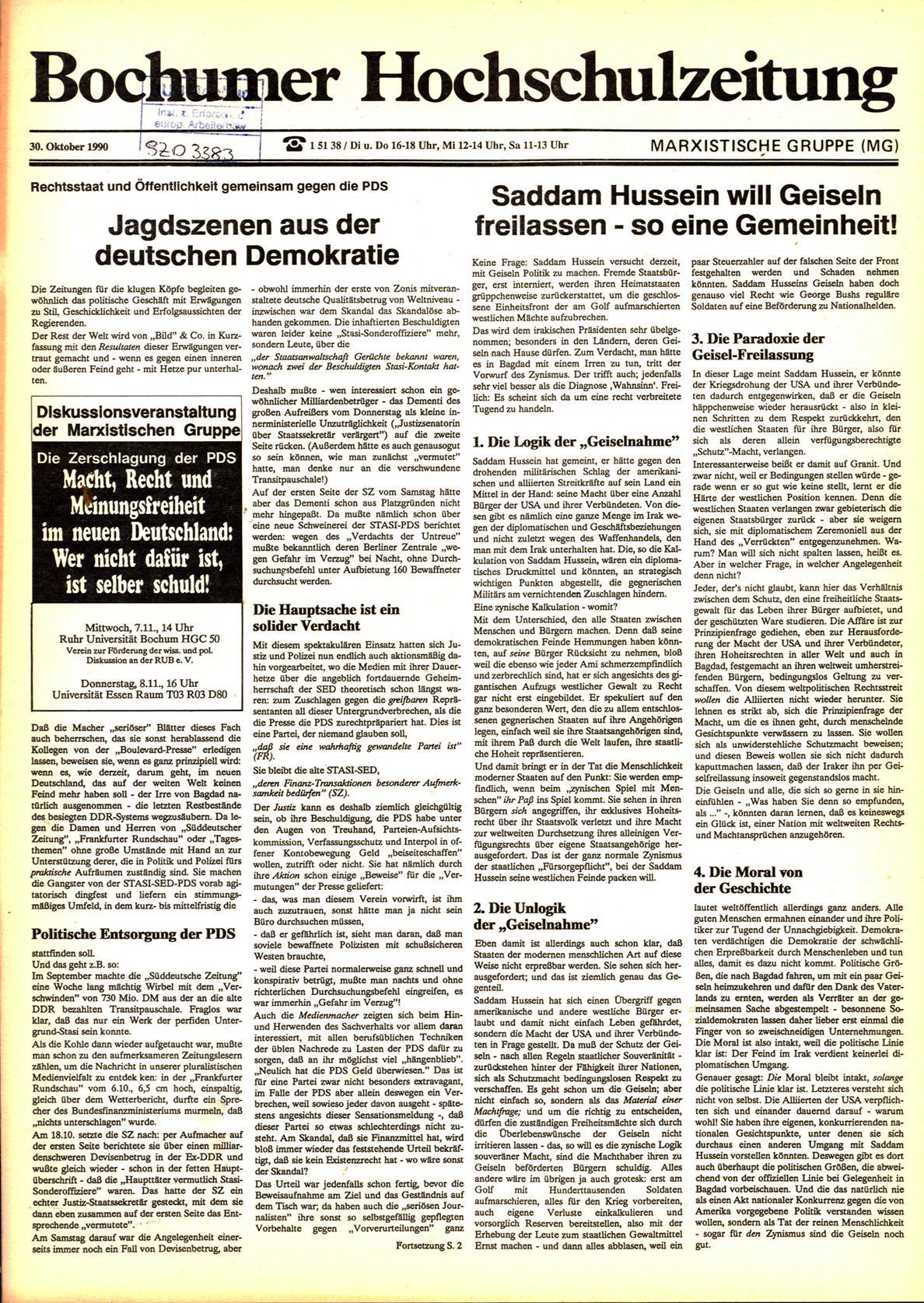 Bochum_BHZ_19901030_001