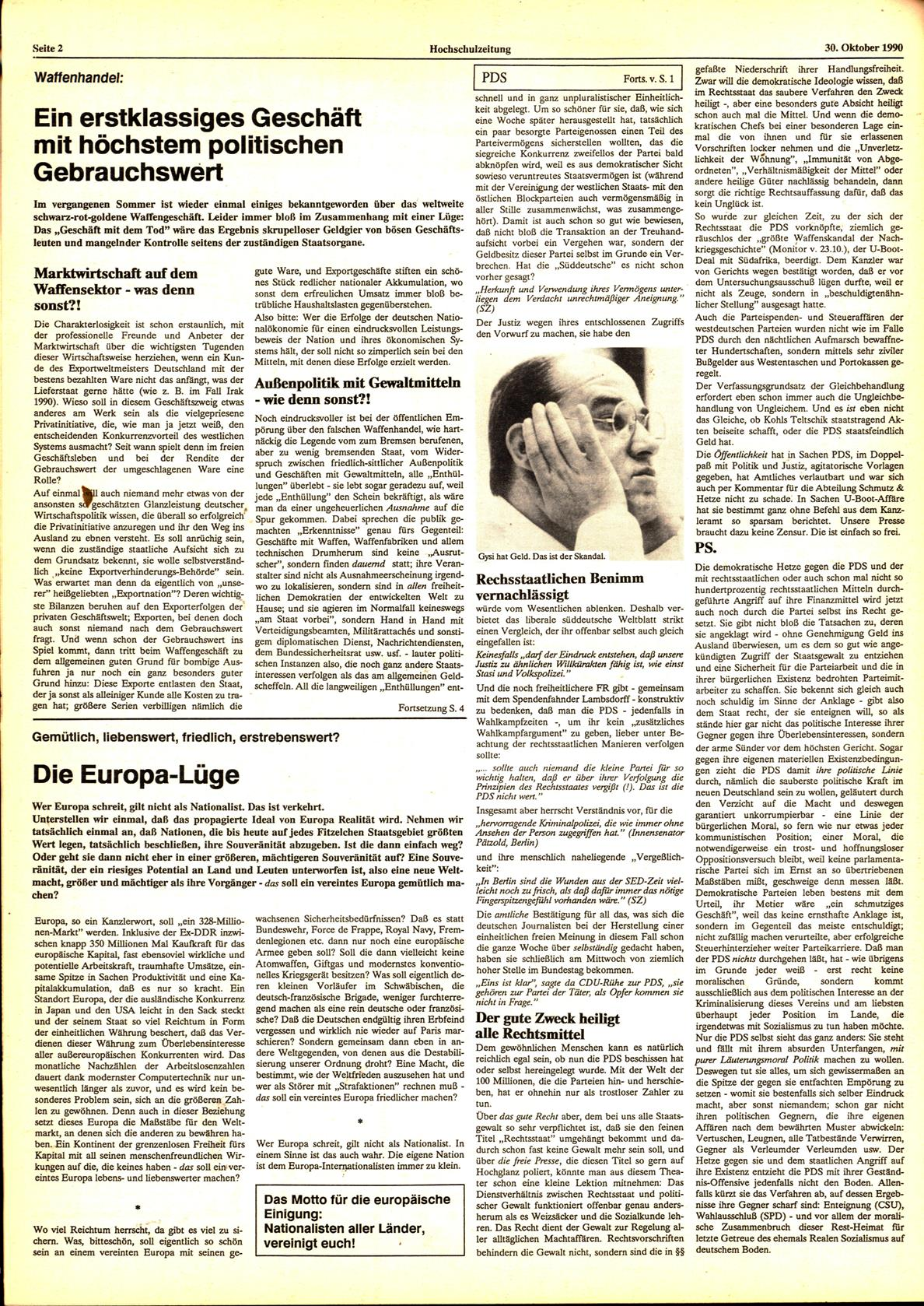 Bochum_BHZ_19901030_002