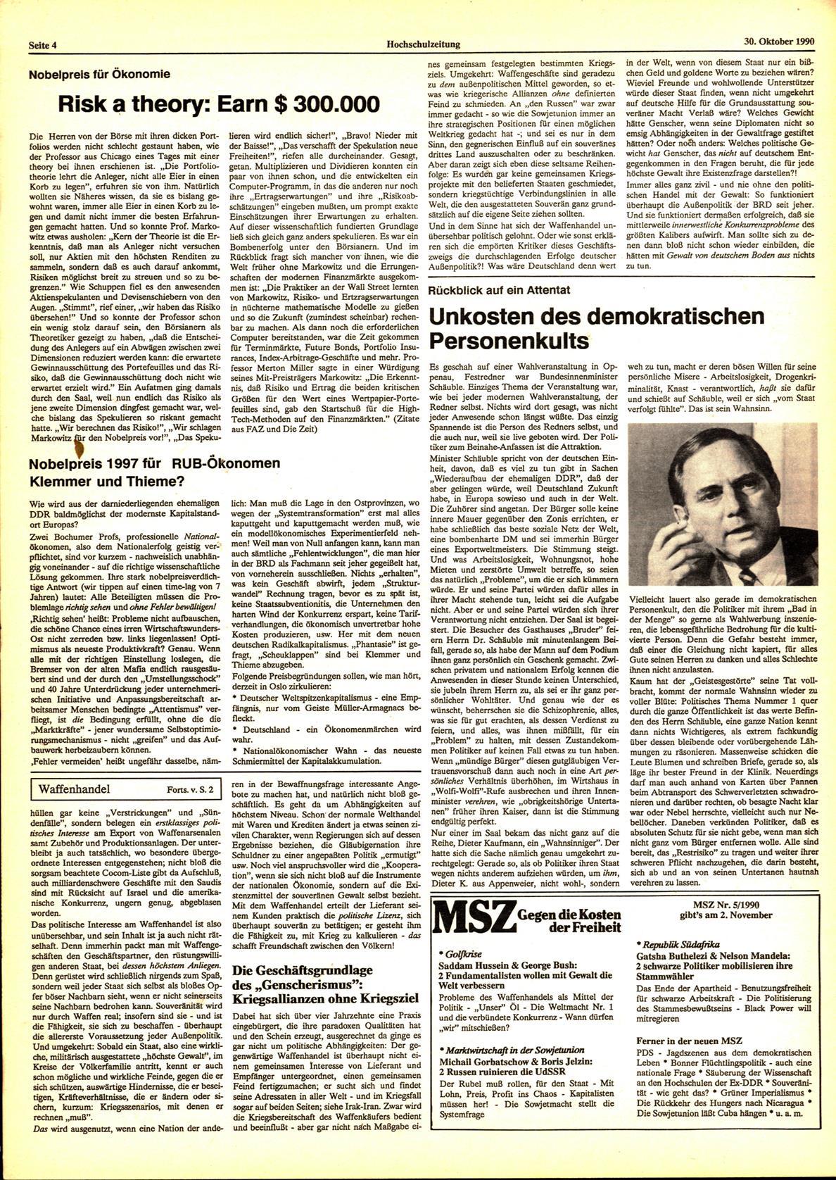 Bochum_BHZ_19901030_004