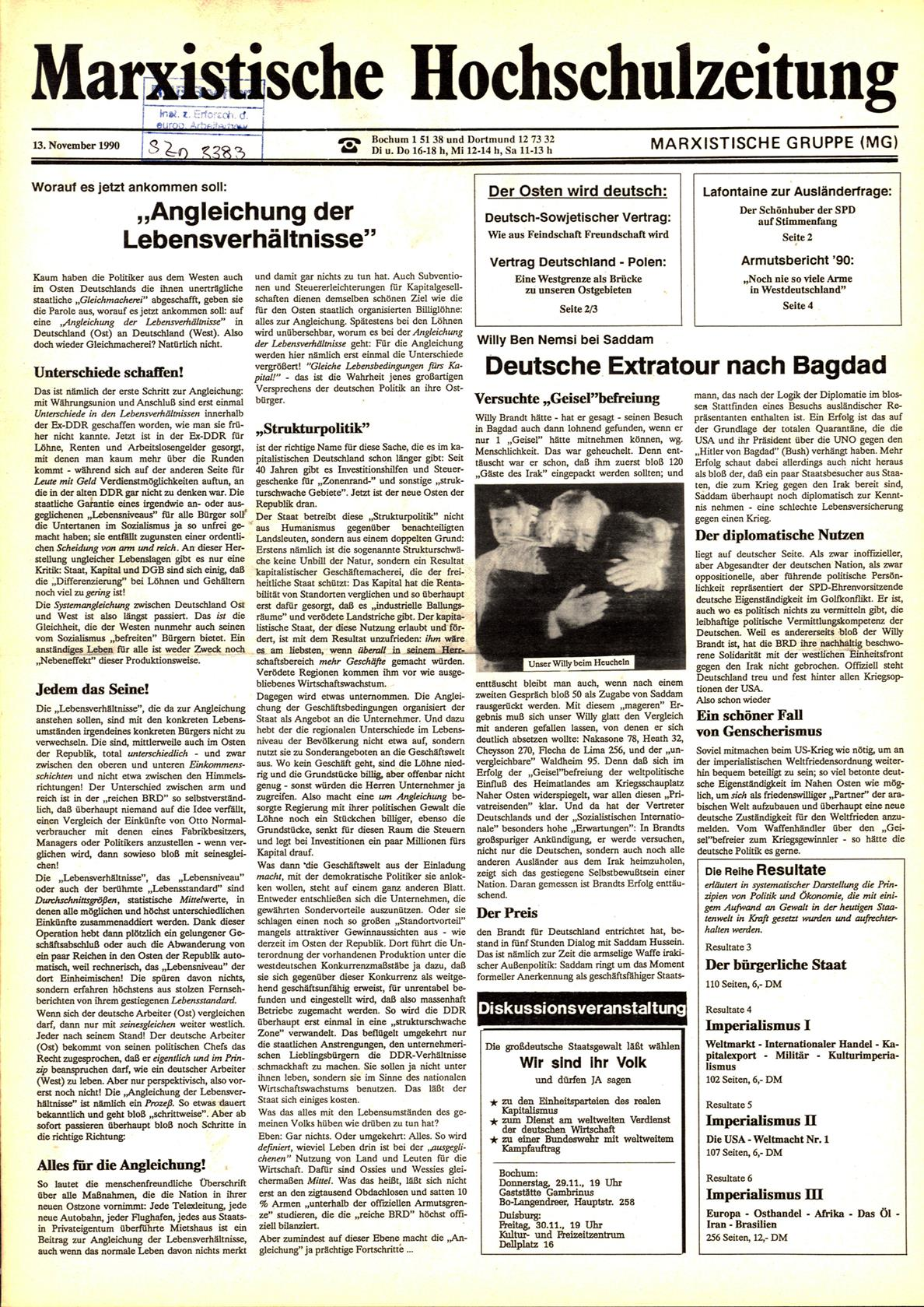Bochum_BHZ_19901113_001