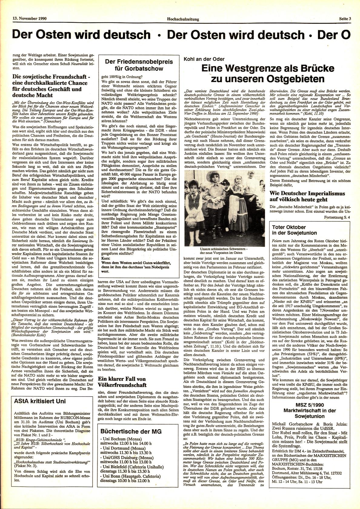 Bochum_BHZ_19901113_003