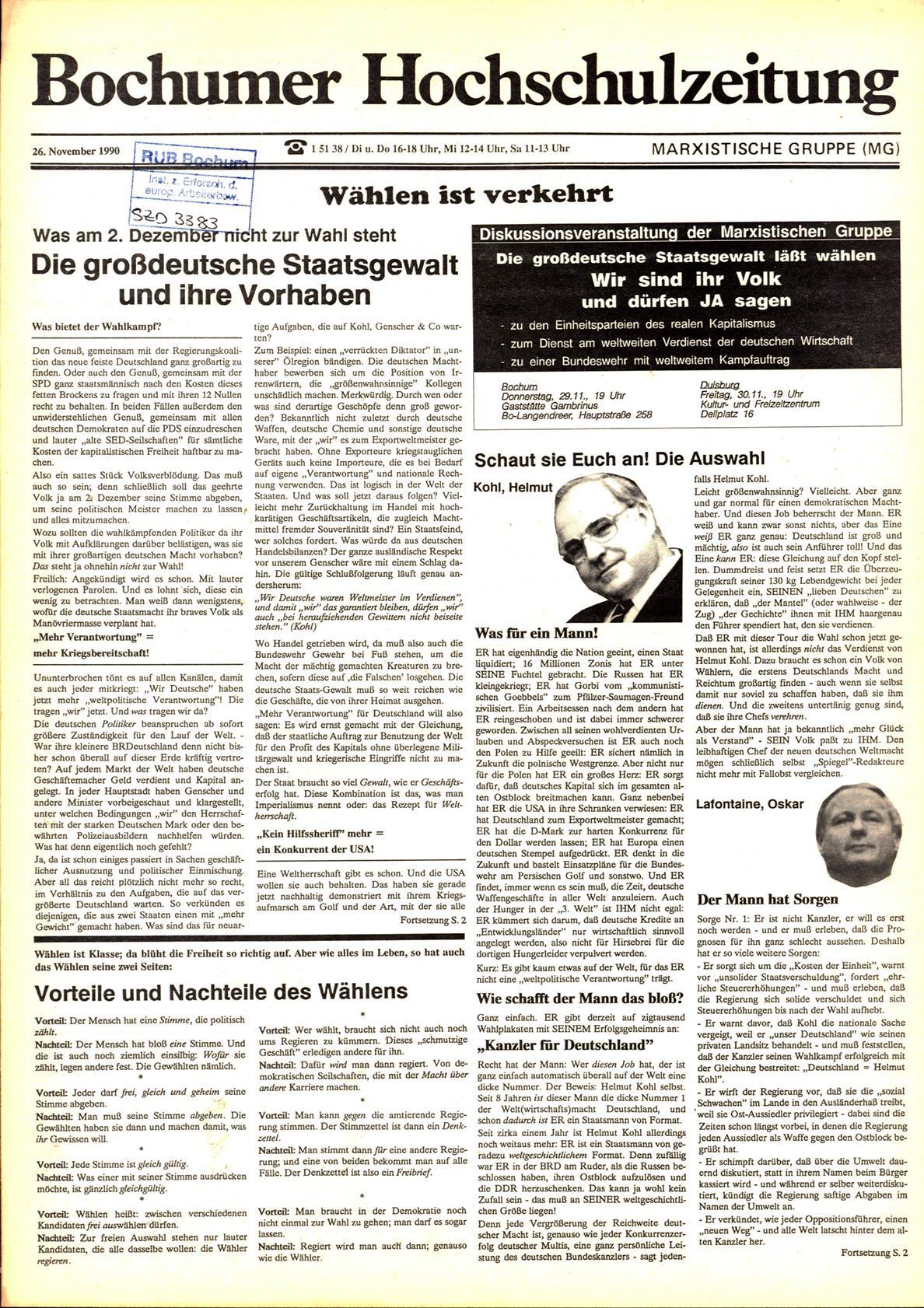 Bochum_BHZ_19901126_001