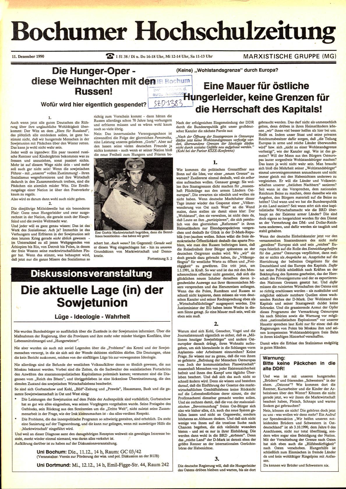 Bochum_BHZ_19901211_001