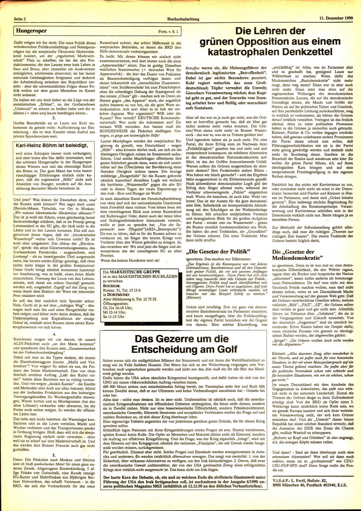 Bochum_BHZ_19901211_002