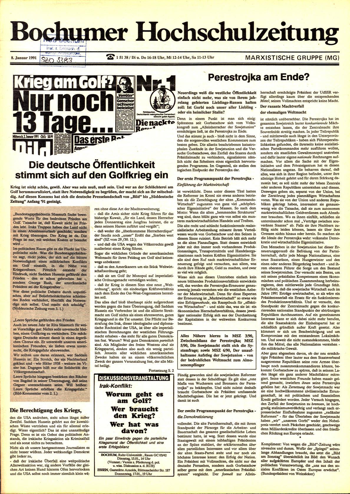 Bochum_BHZ_19910108_001