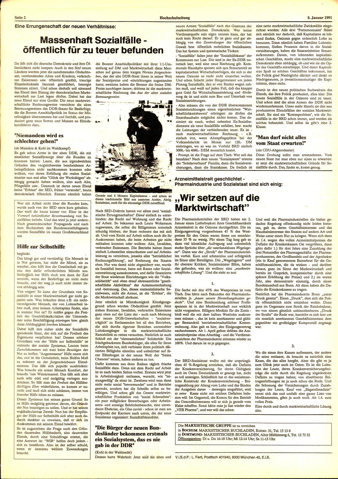 Bochum_BHZ_19910108_002