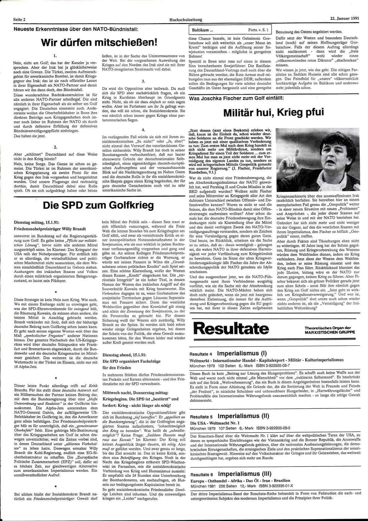 Bochum_BHZ_19910122_002