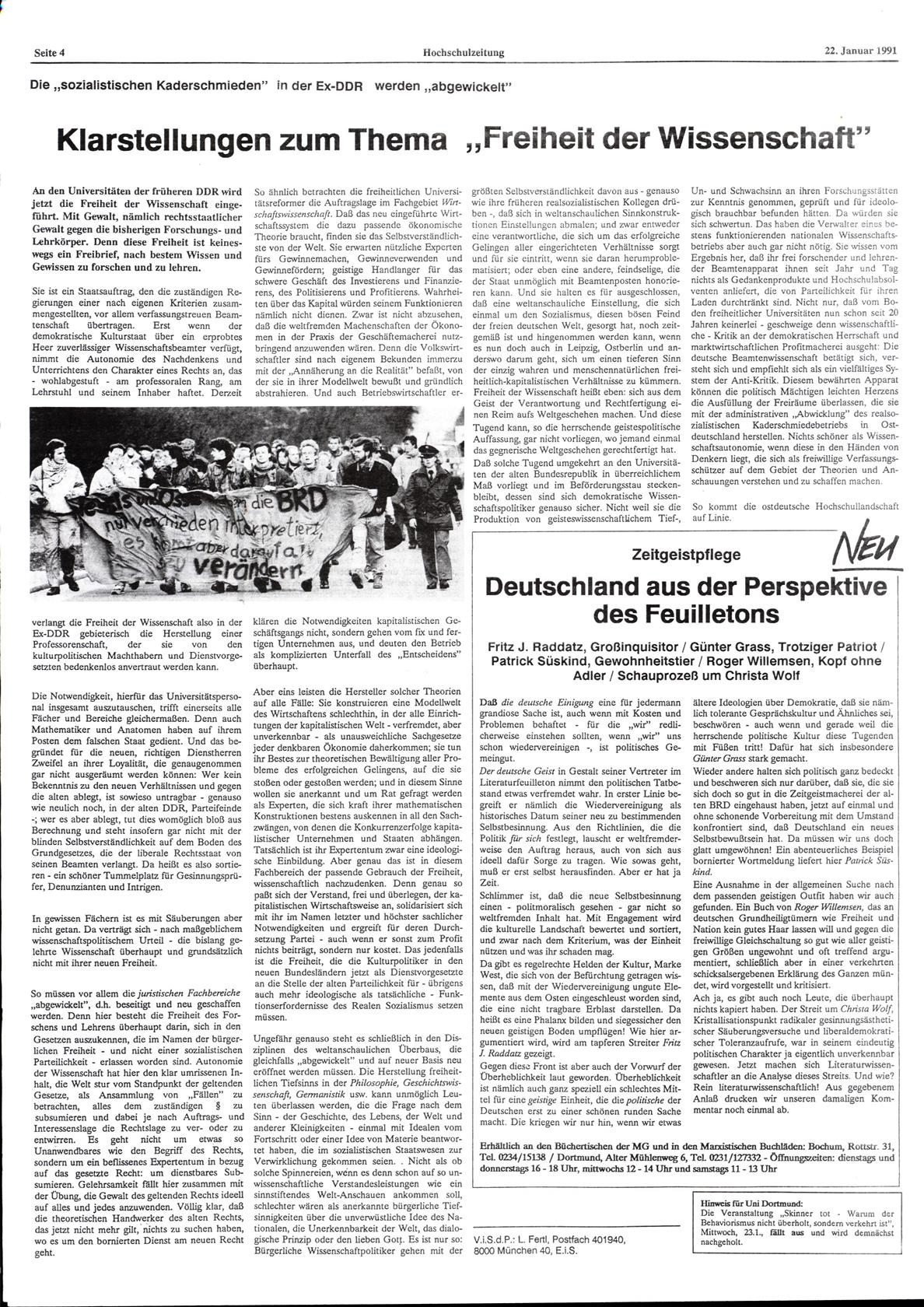 Bochum_BHZ_19910122_004