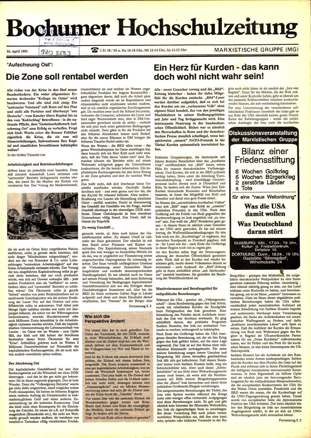 Bochum_BHZ_19910416_001