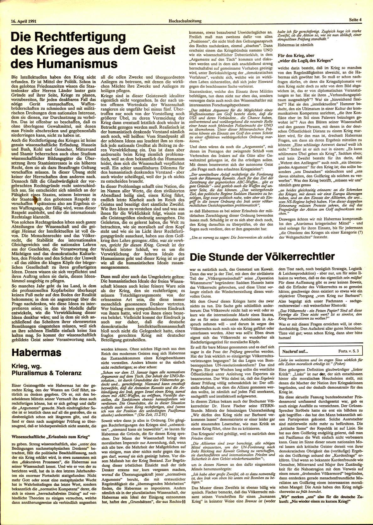 Bochum_BHZ_19910416_004