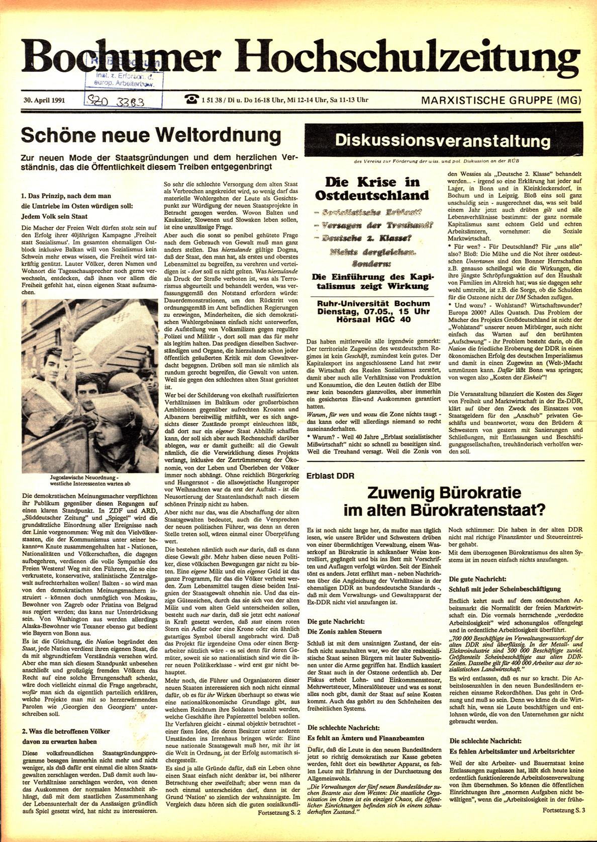 Bochum_BHZ_19910430_001