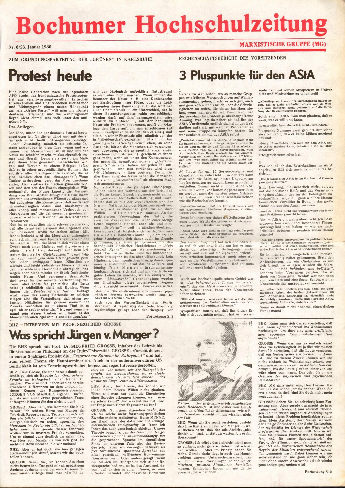 MG_Bochumer_Hochschulzeitung_19800123_01