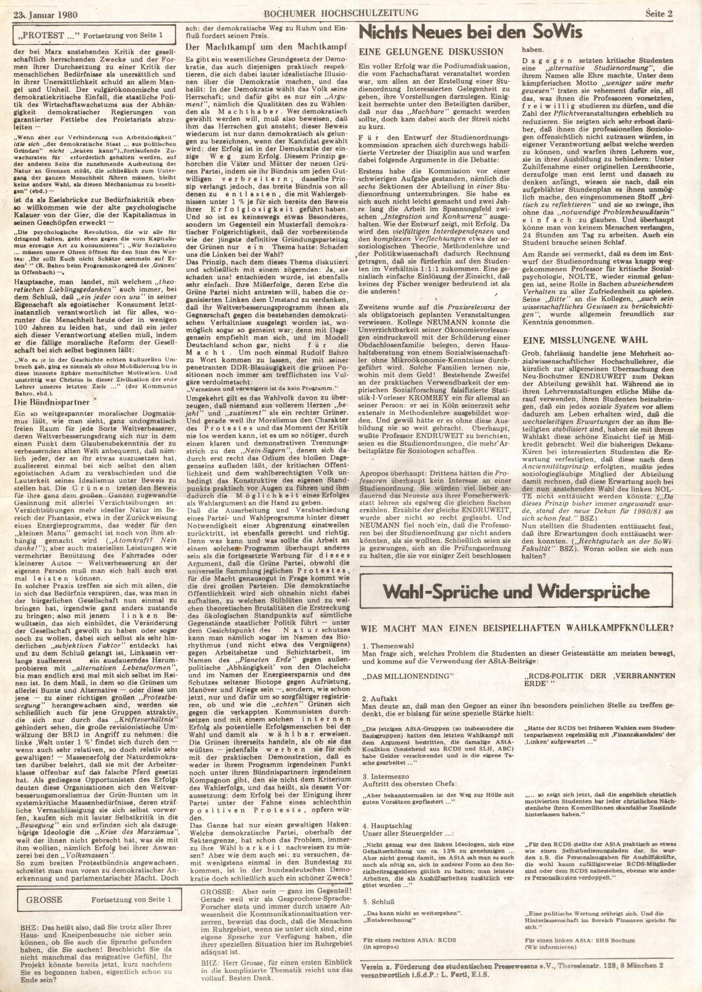 MG_Bochumer_Hochschulzeitung_19800123_02