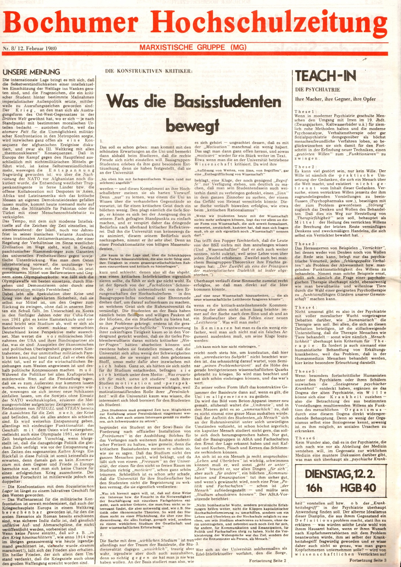 MG_Bochumer_Hochschulzeitung_19800212_01