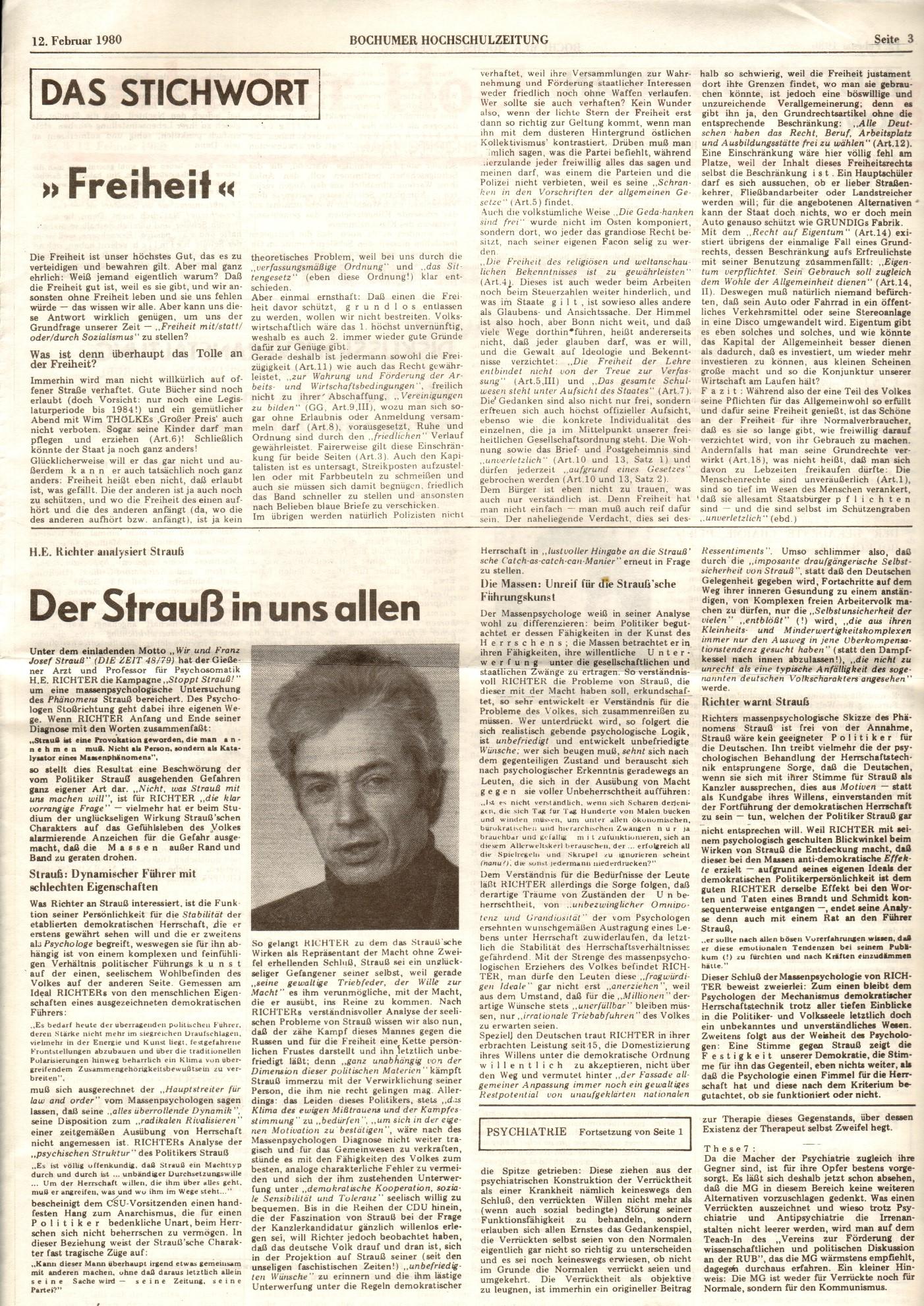 MG_Bochumer_Hochschulzeitung_19800212_03