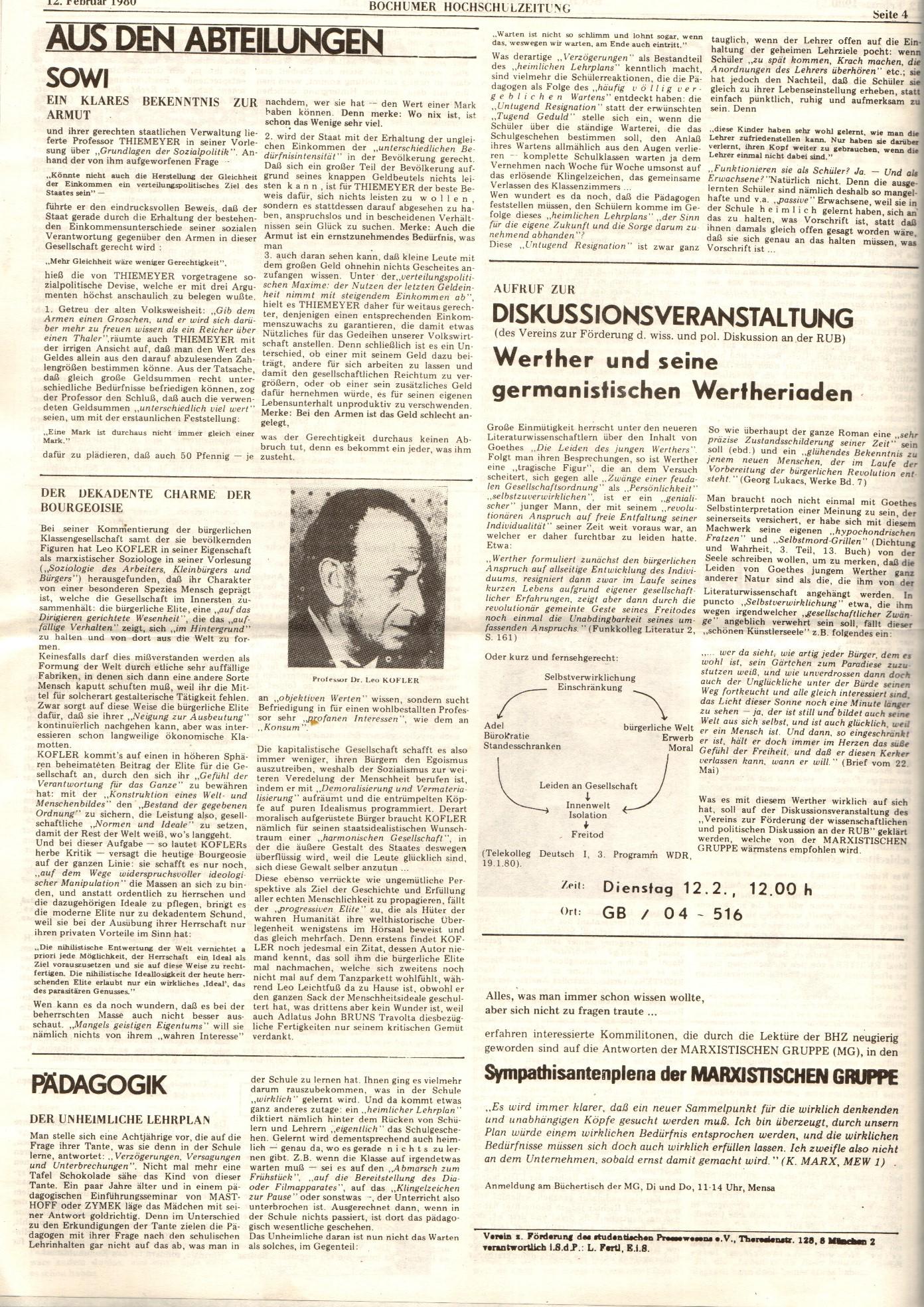 MG_Bochumer_Hochschulzeitung_19800212_04