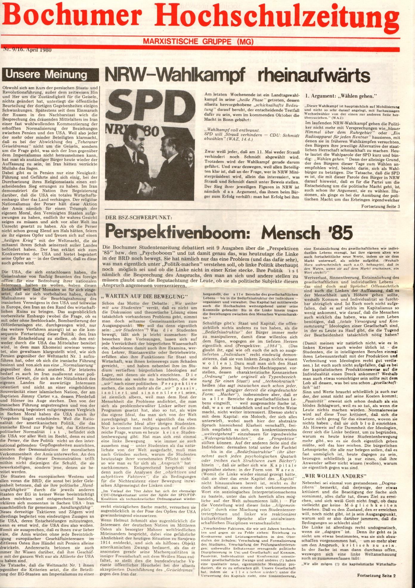 MG_Bochumer_Hochschulzeitung_19800416_01