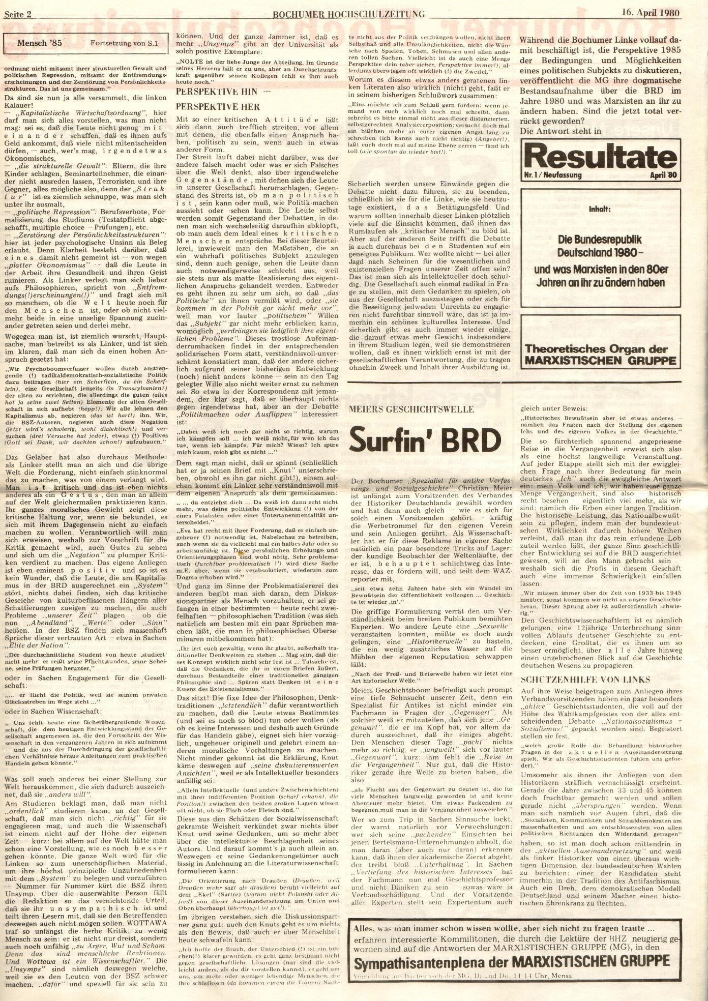 MG_Bochumer_Hochschulzeitung_19800416_02