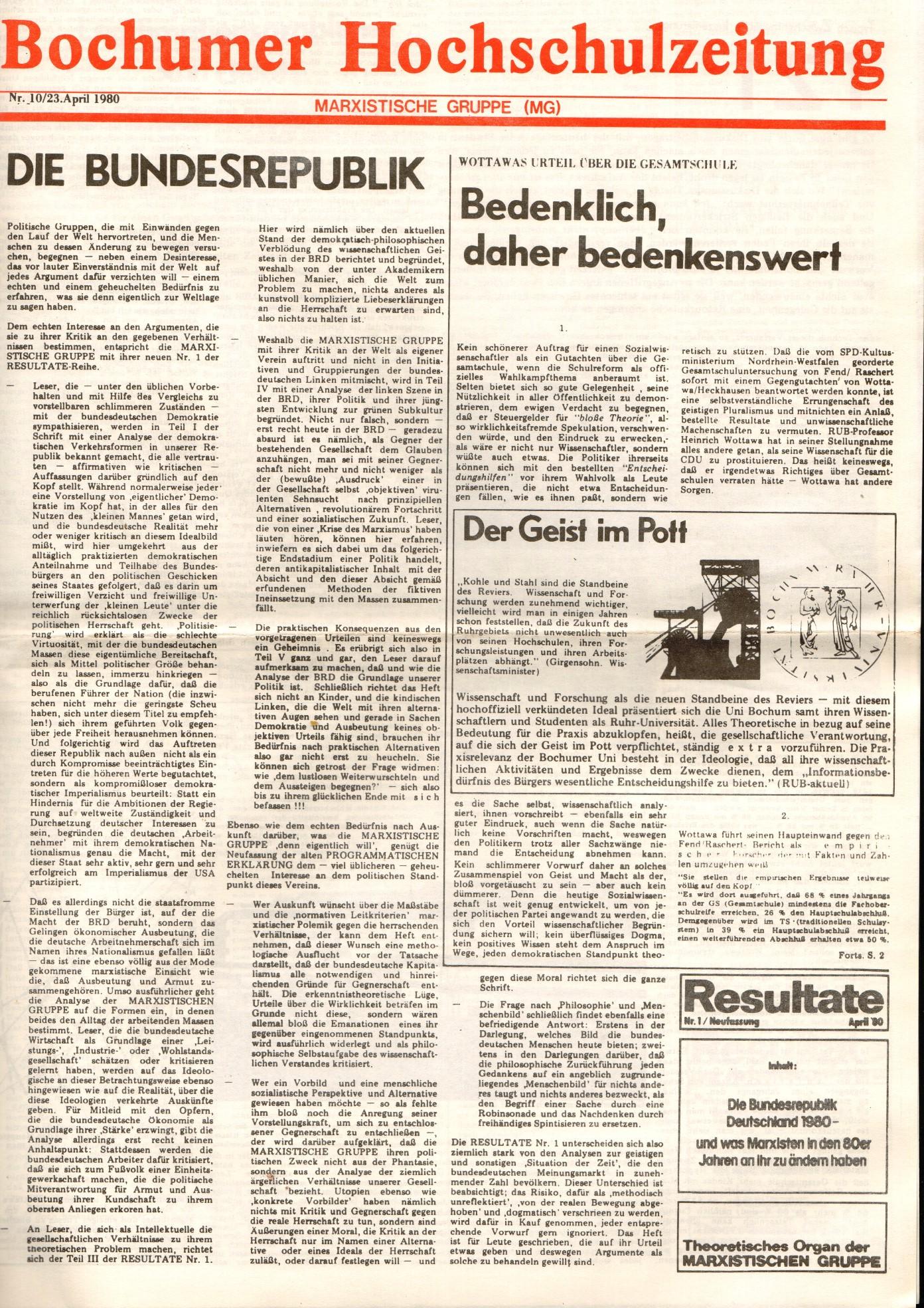 MG_Bochumer_Hochschulzeitung_19800423_01