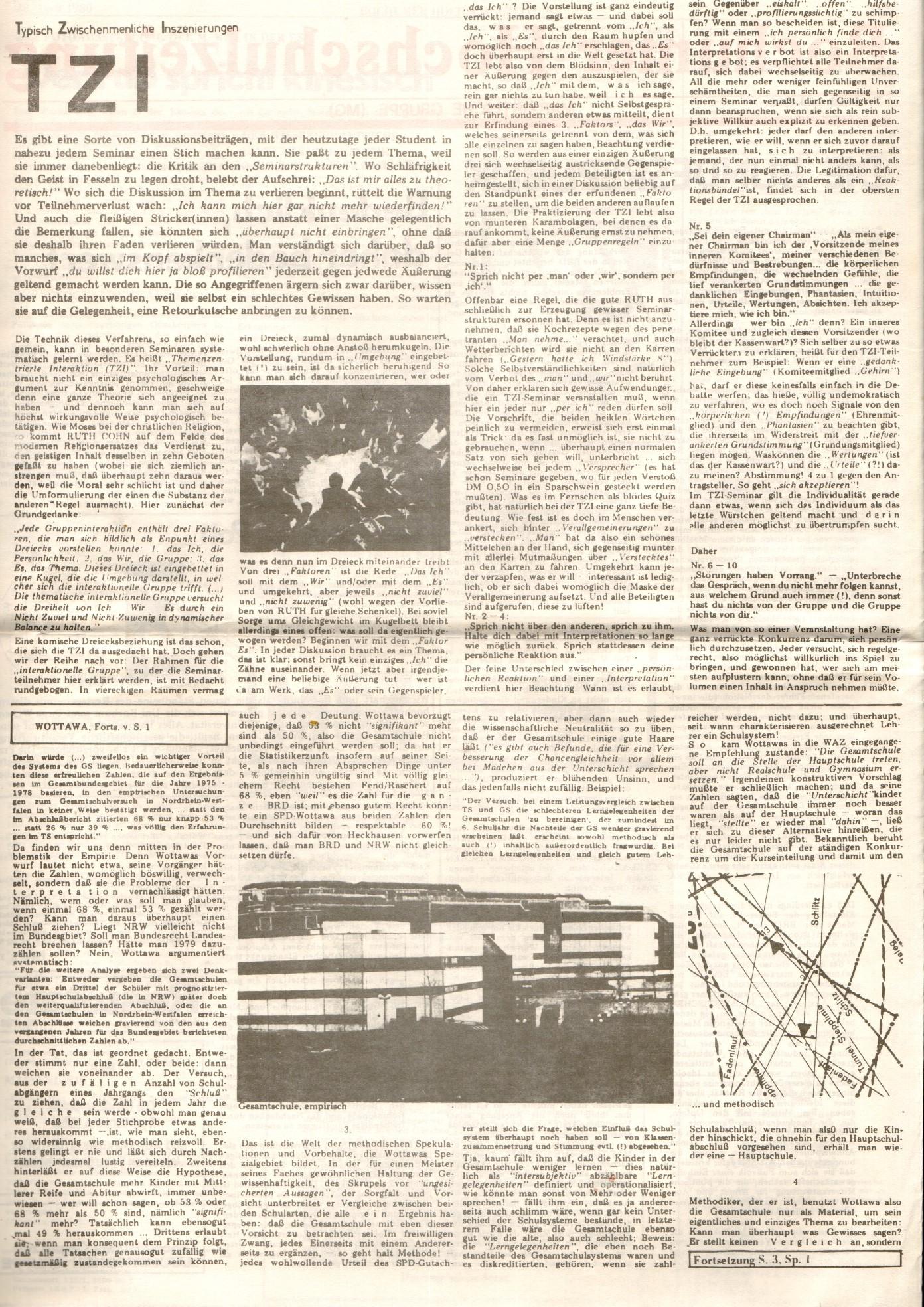 MG_Bochumer_Hochschulzeitung_19800423_02