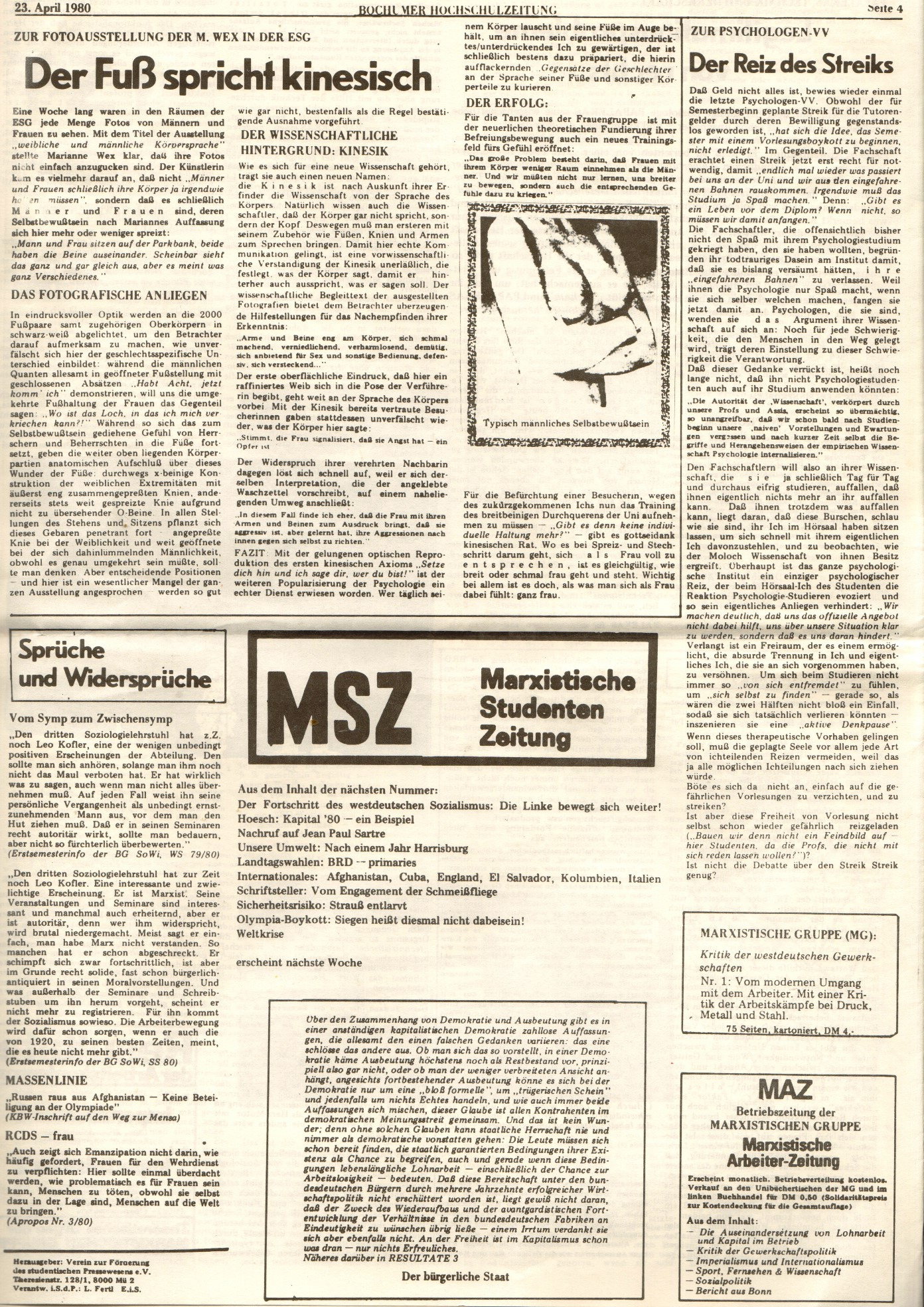 MG_Bochumer_Hochschulzeitung_19800423_04