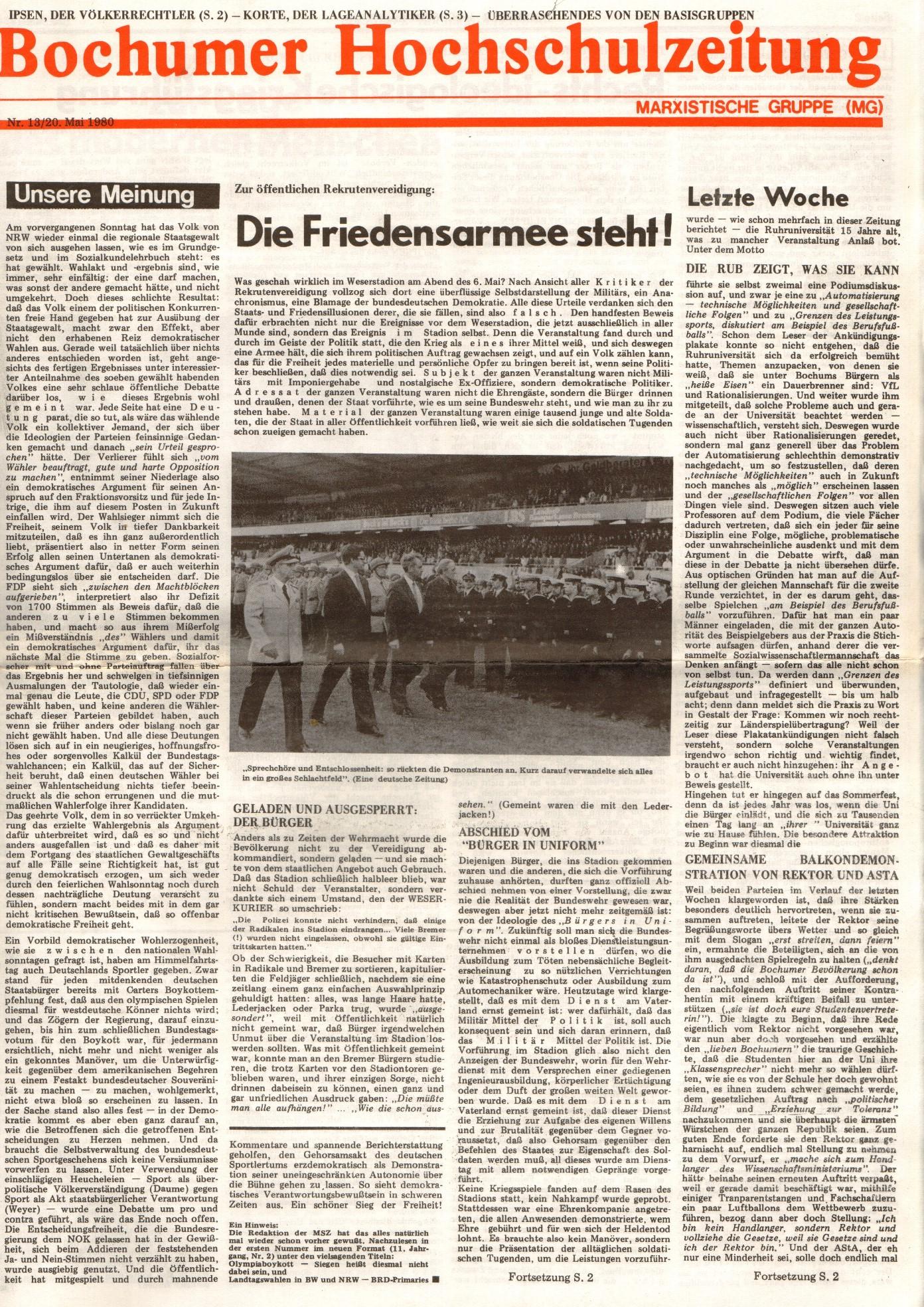 MG_Bochumer_Hochschulzeitung_19800520_01