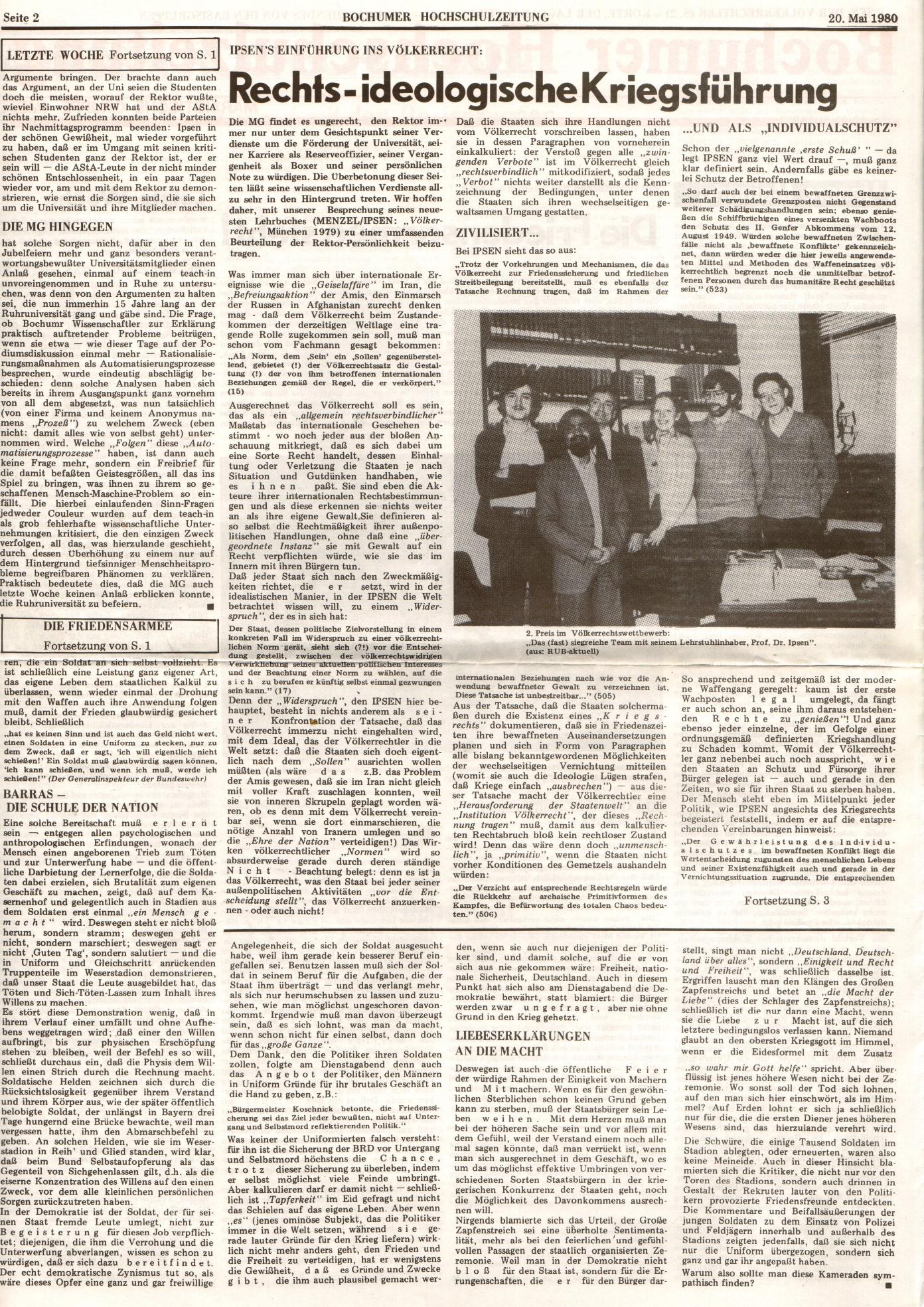 MG_Bochumer_Hochschulzeitung_19800520_02