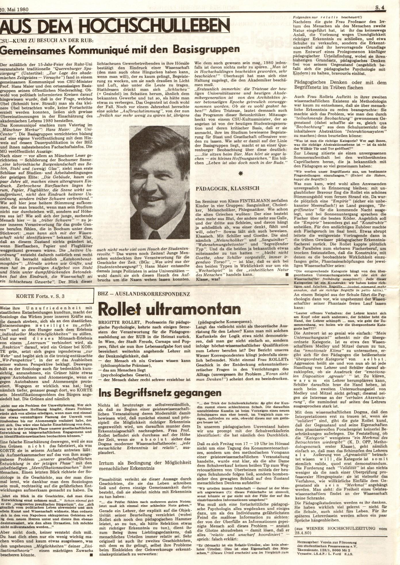 MG_Bochumer_Hochschulzeitung_19800520_04