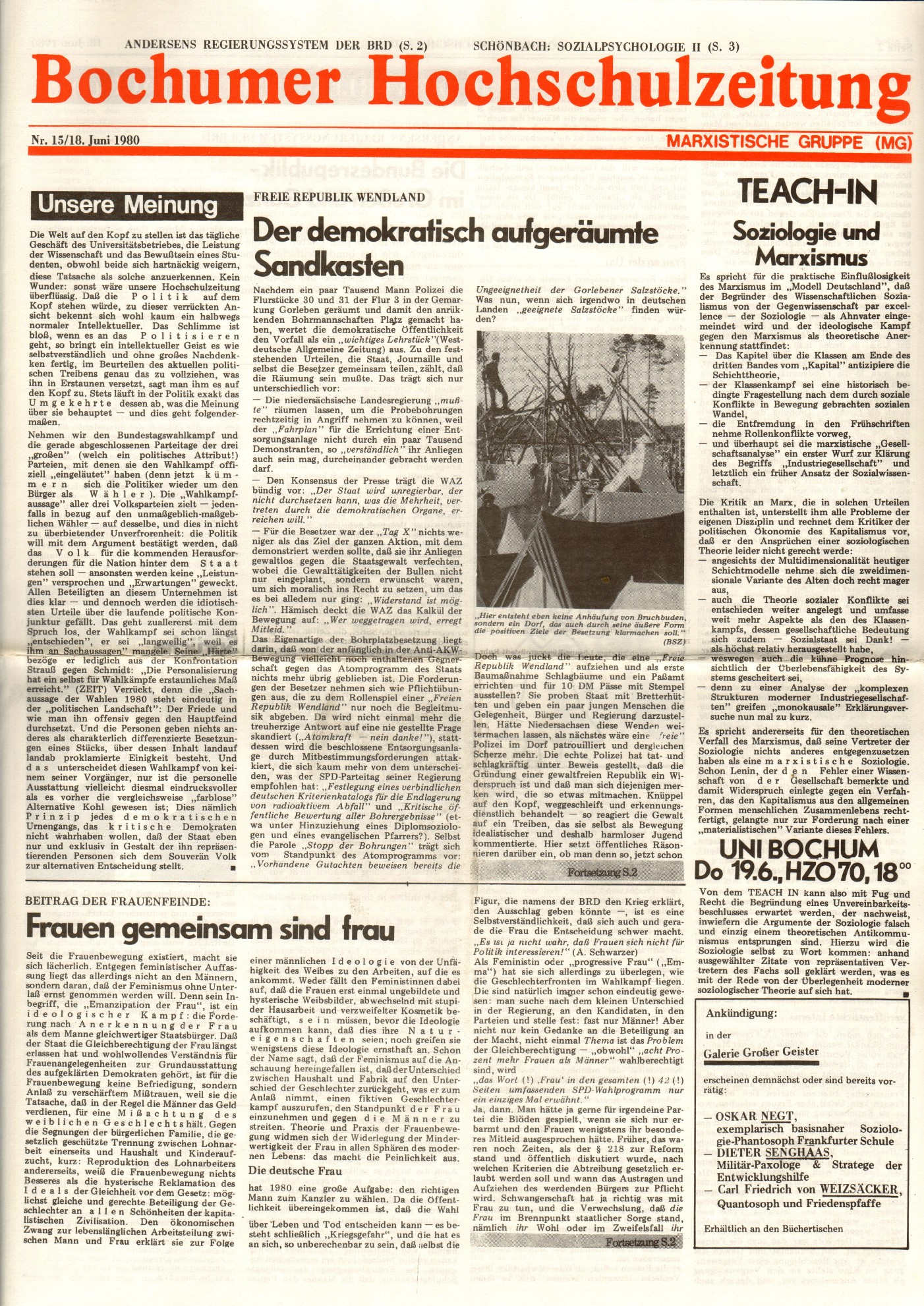 MG_Bochumer_Hochschulzeitung_19800618_01