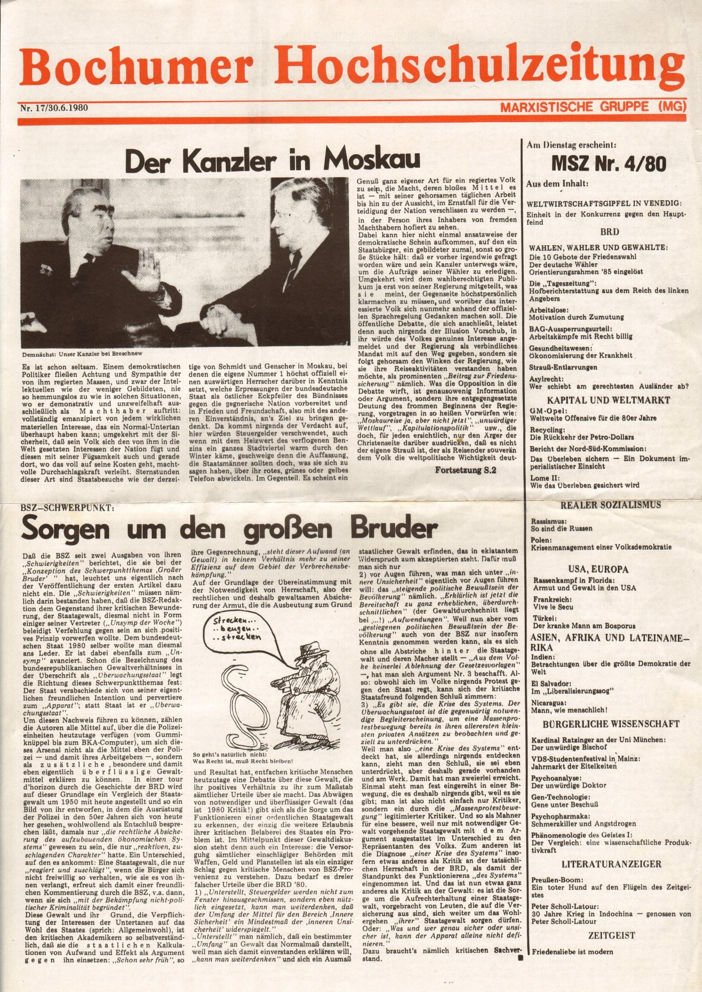 MG_Bochumer_Hochschulzeitung_19800630_01