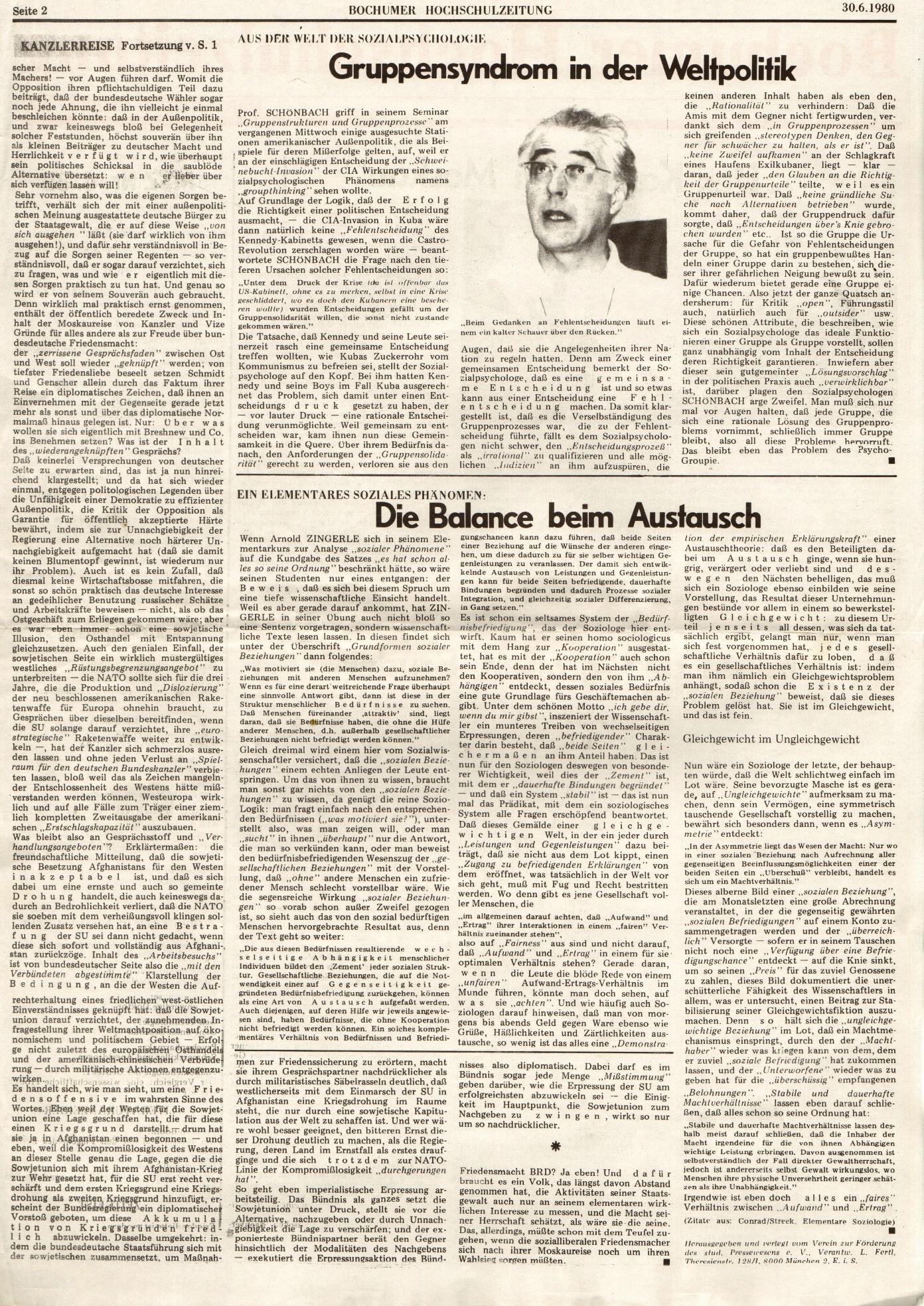 MG_Bochumer_Hochschulzeitung_19800630_02