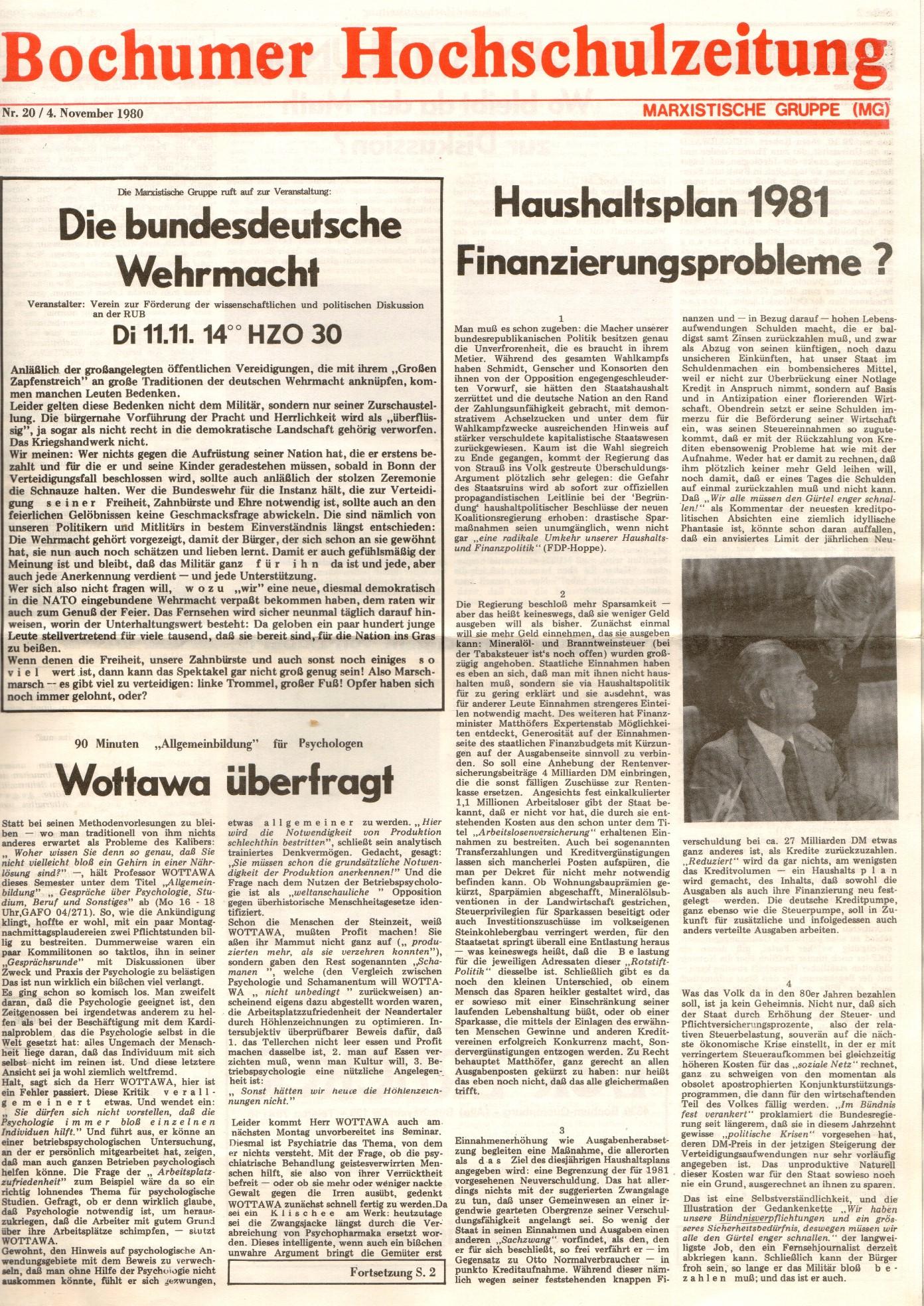 MG_Bochumer_Hochschulzeitung_19801104_01
