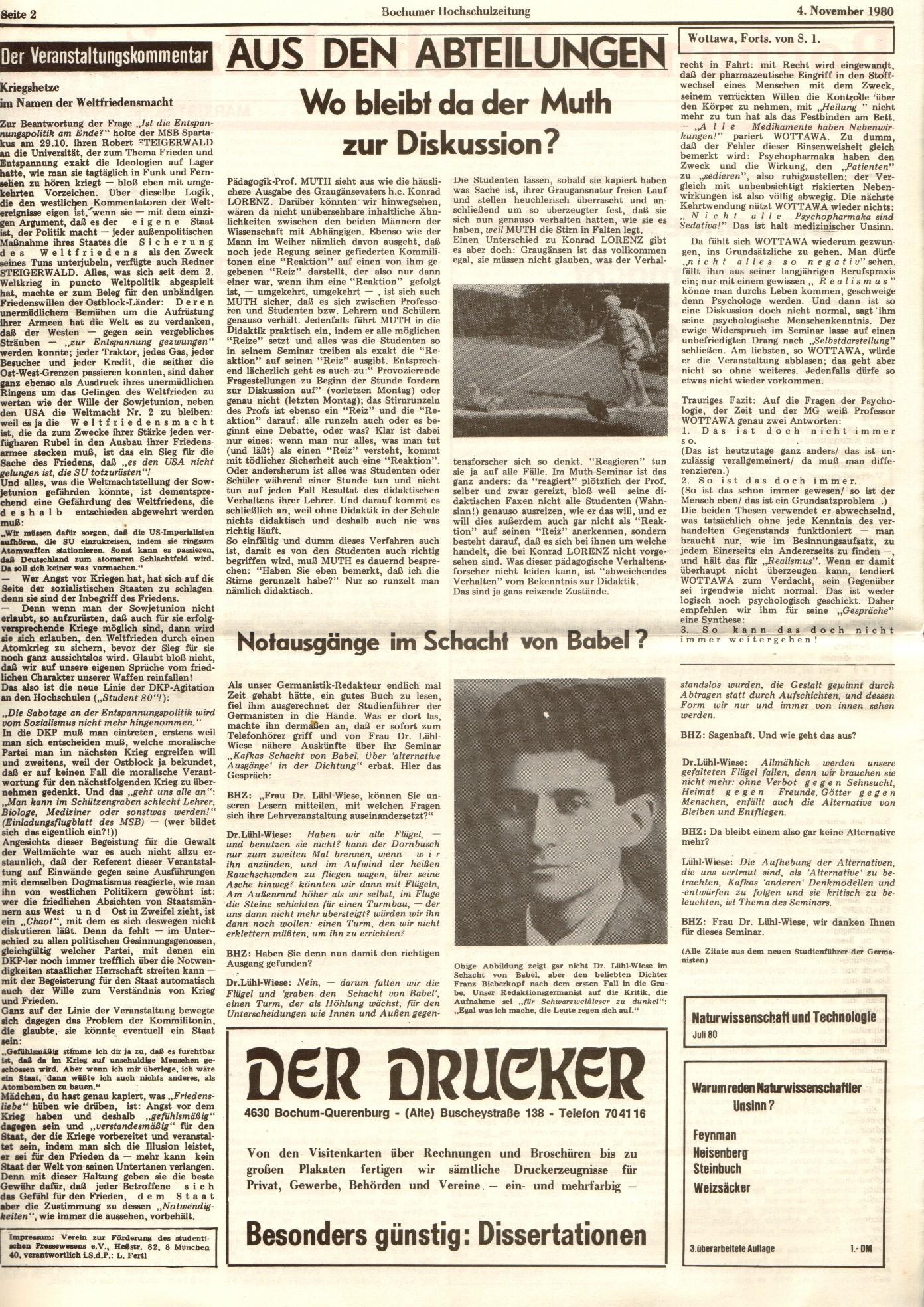 MG_Bochumer_Hochschulzeitung_19801104_02