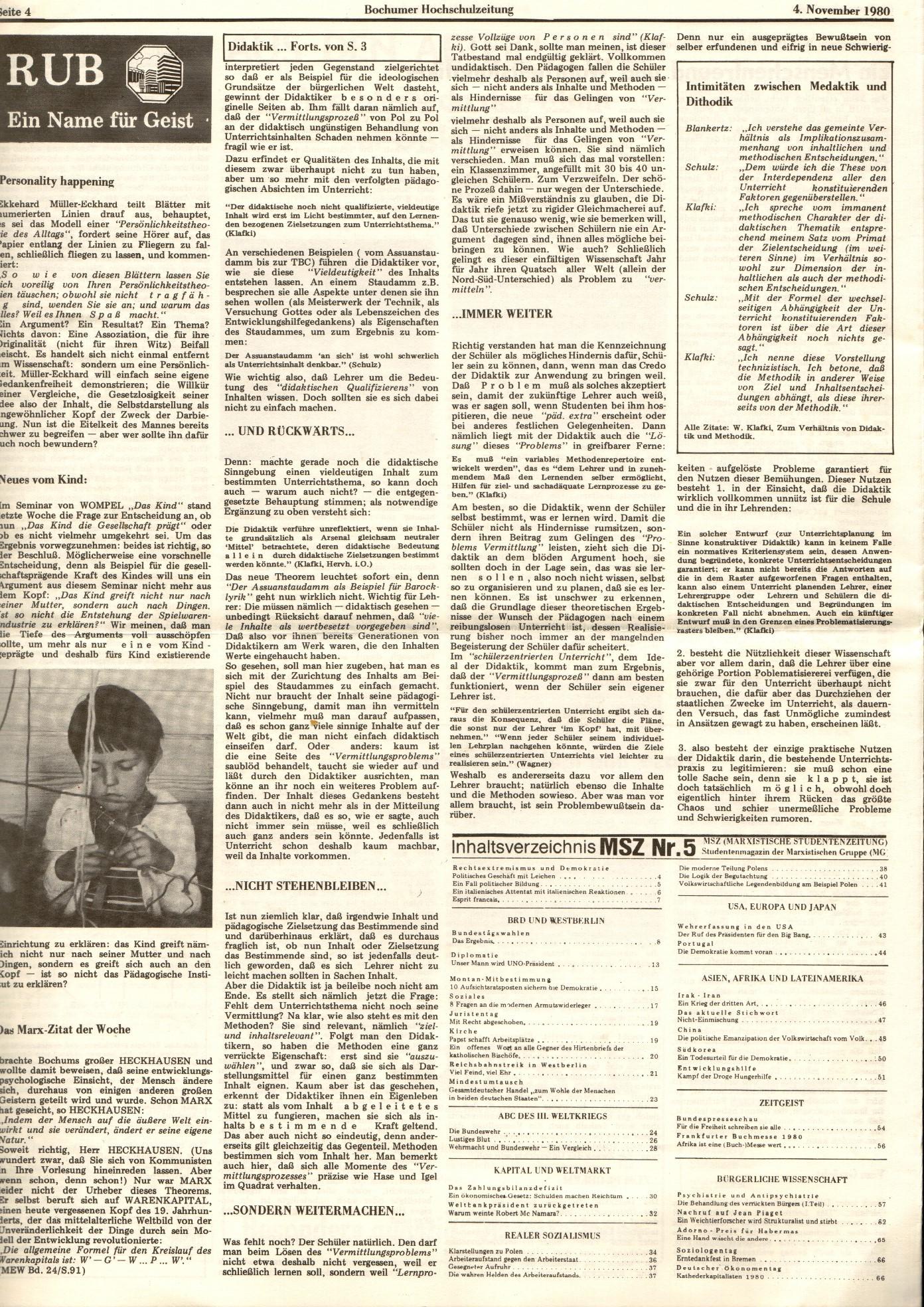 MG_Bochumer_Hochschulzeitung_19801104_04