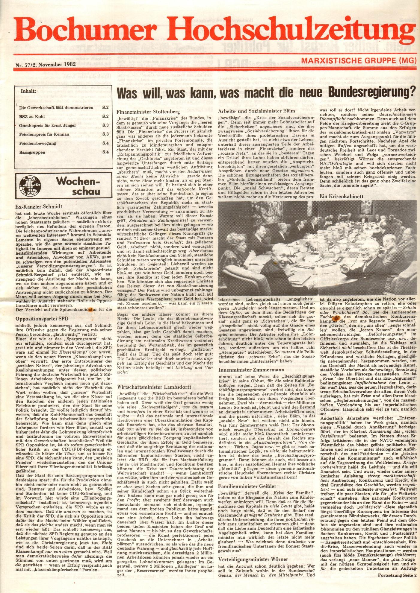 MG_Bochumer_Hochschulzeitung_19821102_01