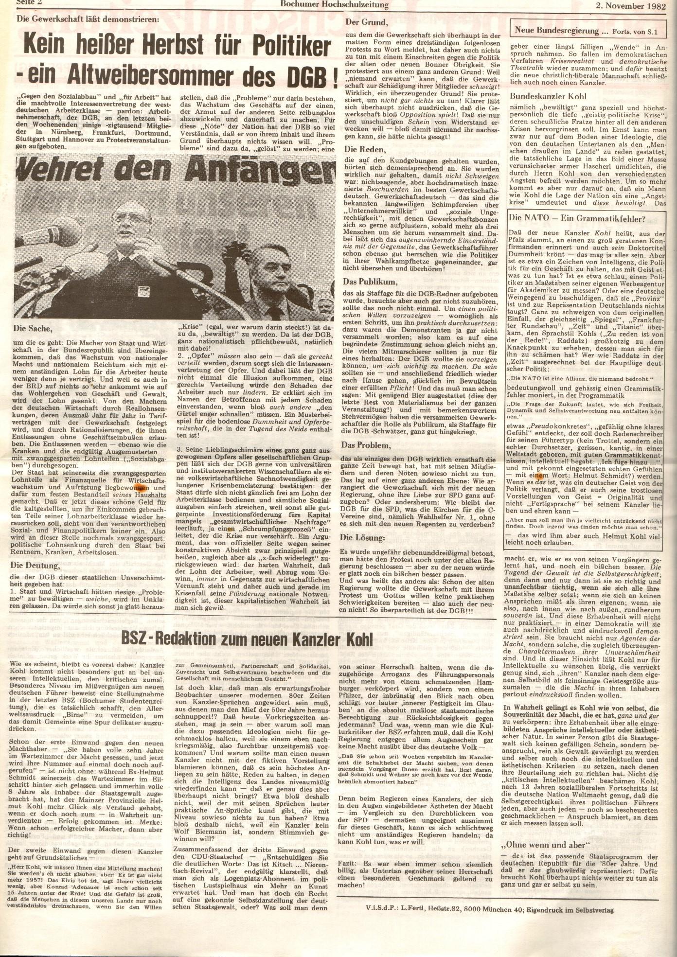 MG_Bochumer_Hochschulzeitung_19821102_02