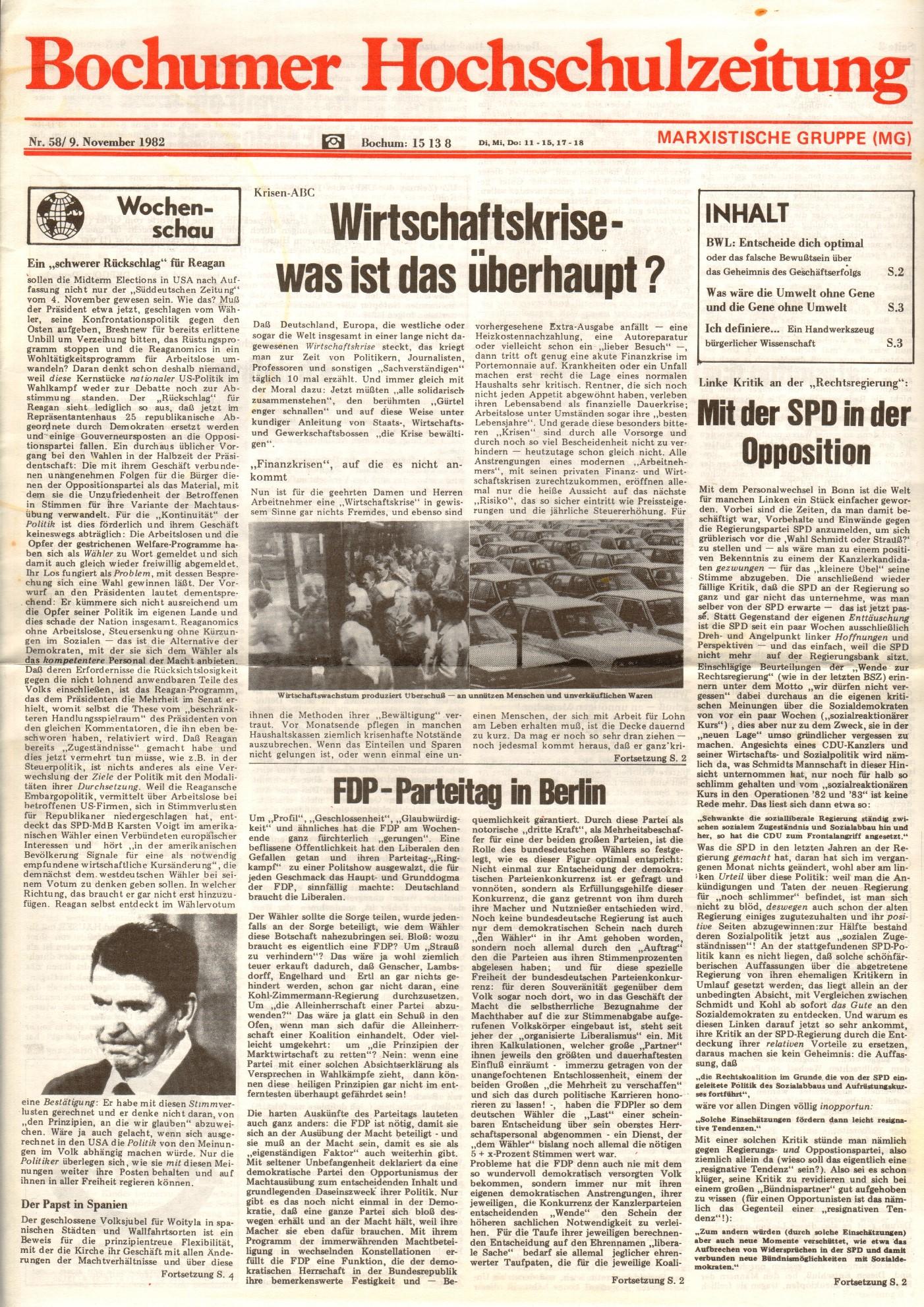 MG_Bochumer_Hochschulzeitung_19821109_01
