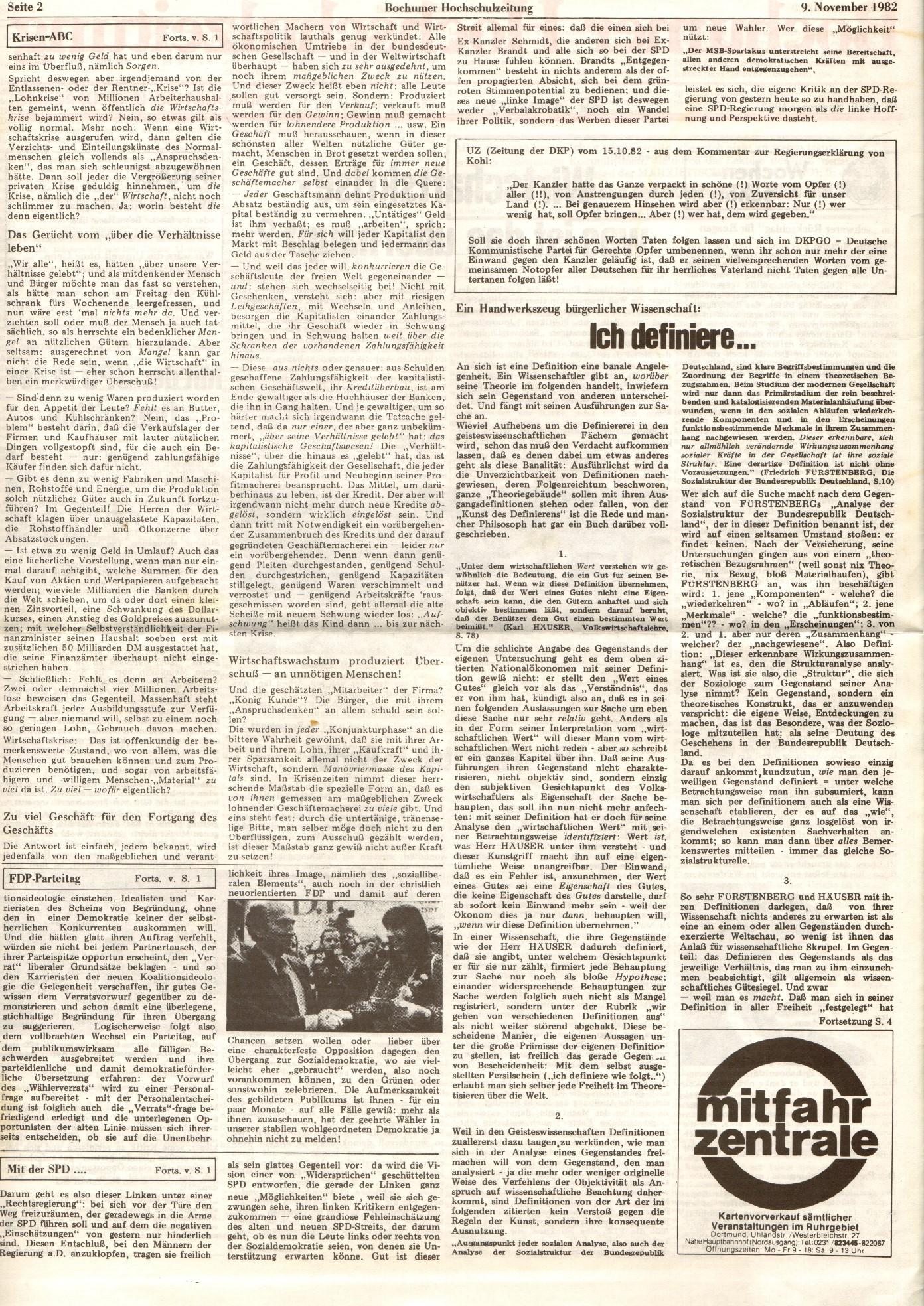 MG_Bochumer_Hochschulzeitung_19821109_02