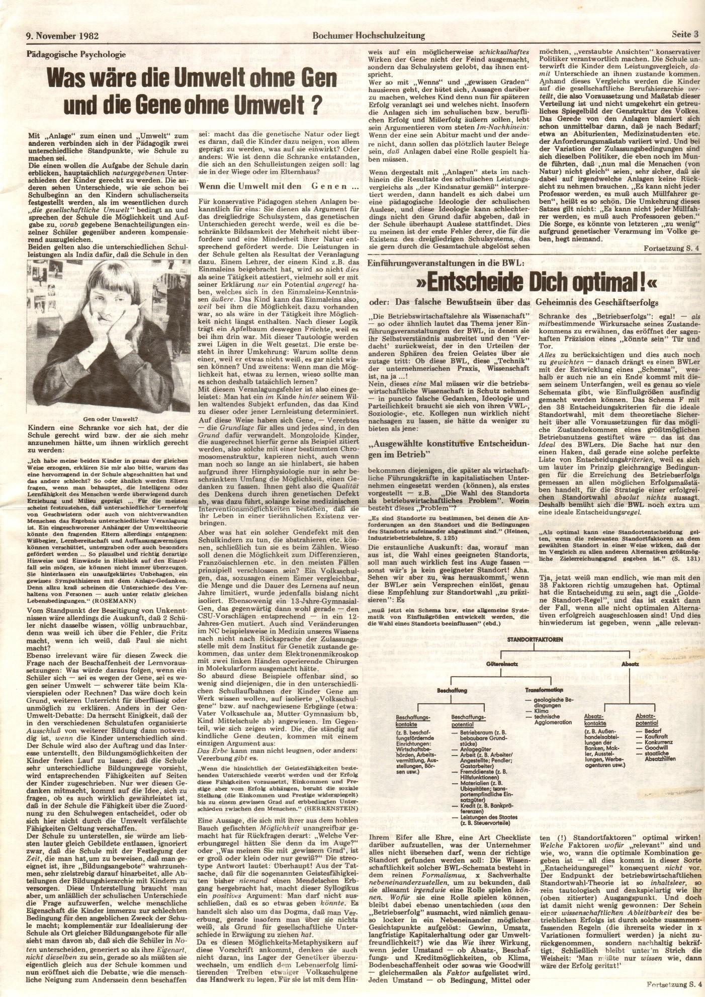 MG_Bochumer_Hochschulzeitung_19821109_03