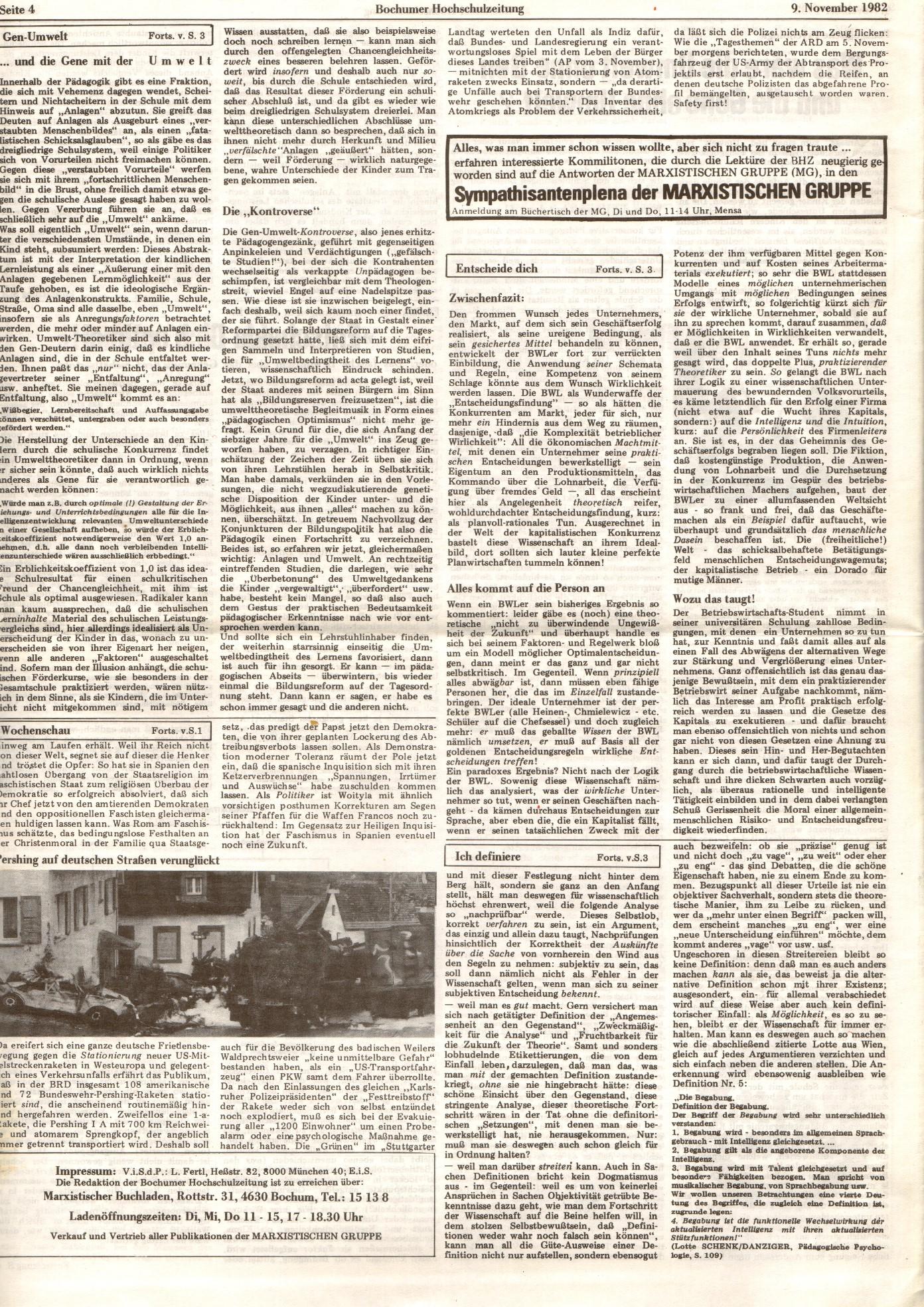 MG_Bochumer_Hochschulzeitung_19821109_04