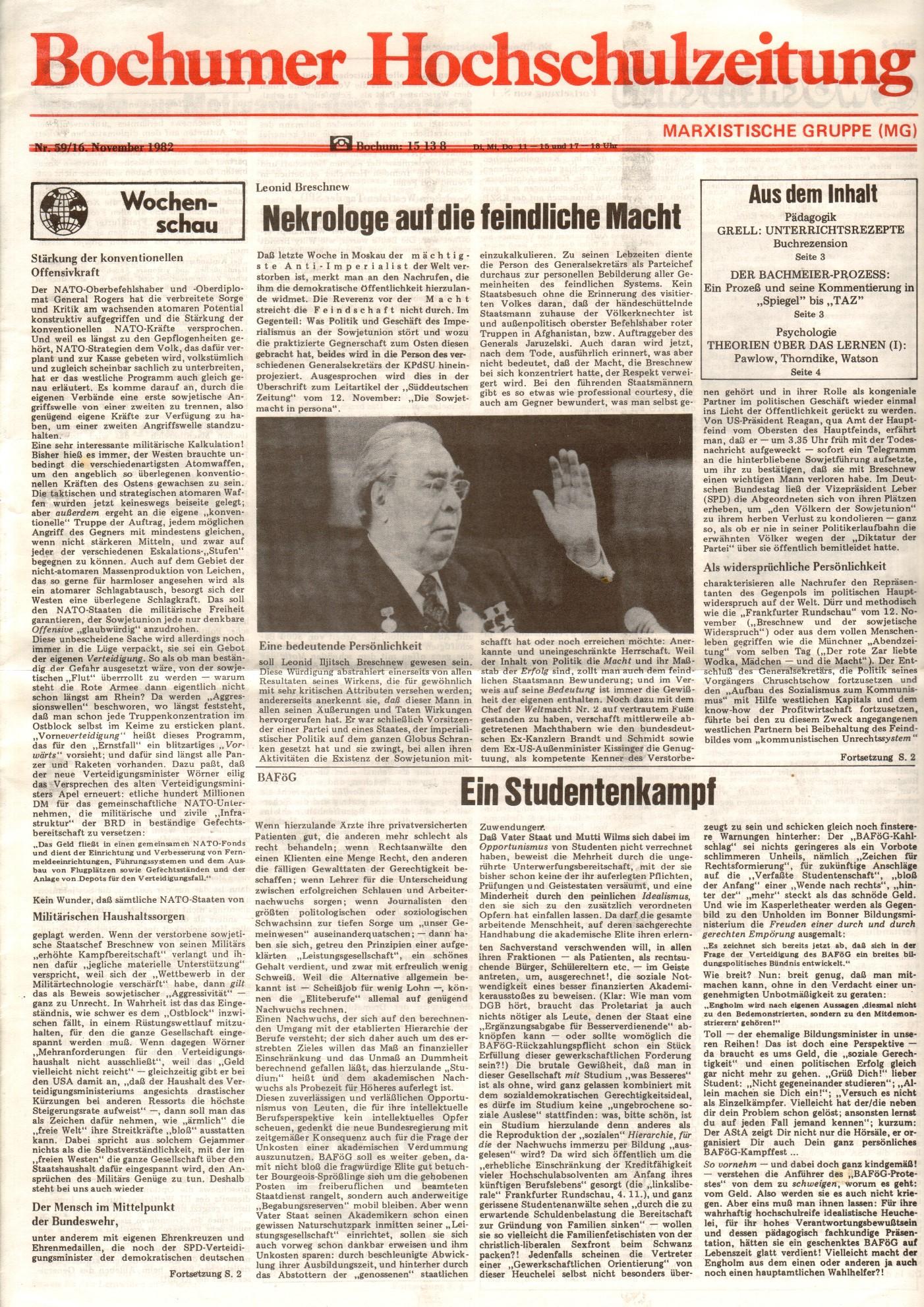 MG_Bochumer_Hochschulzeitung_19821116_01